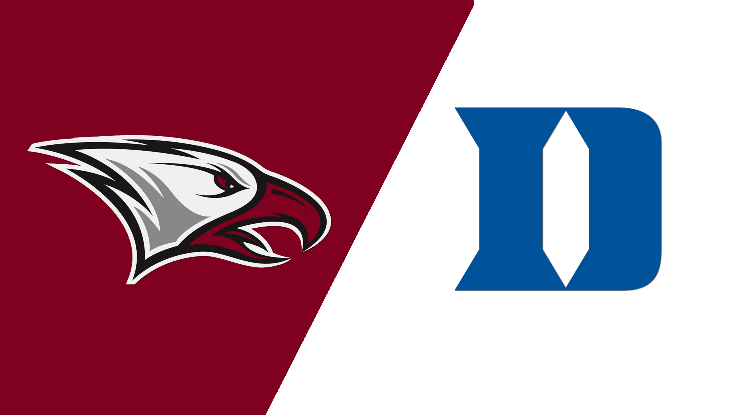 North Carolina Central vs. Duke (Football)