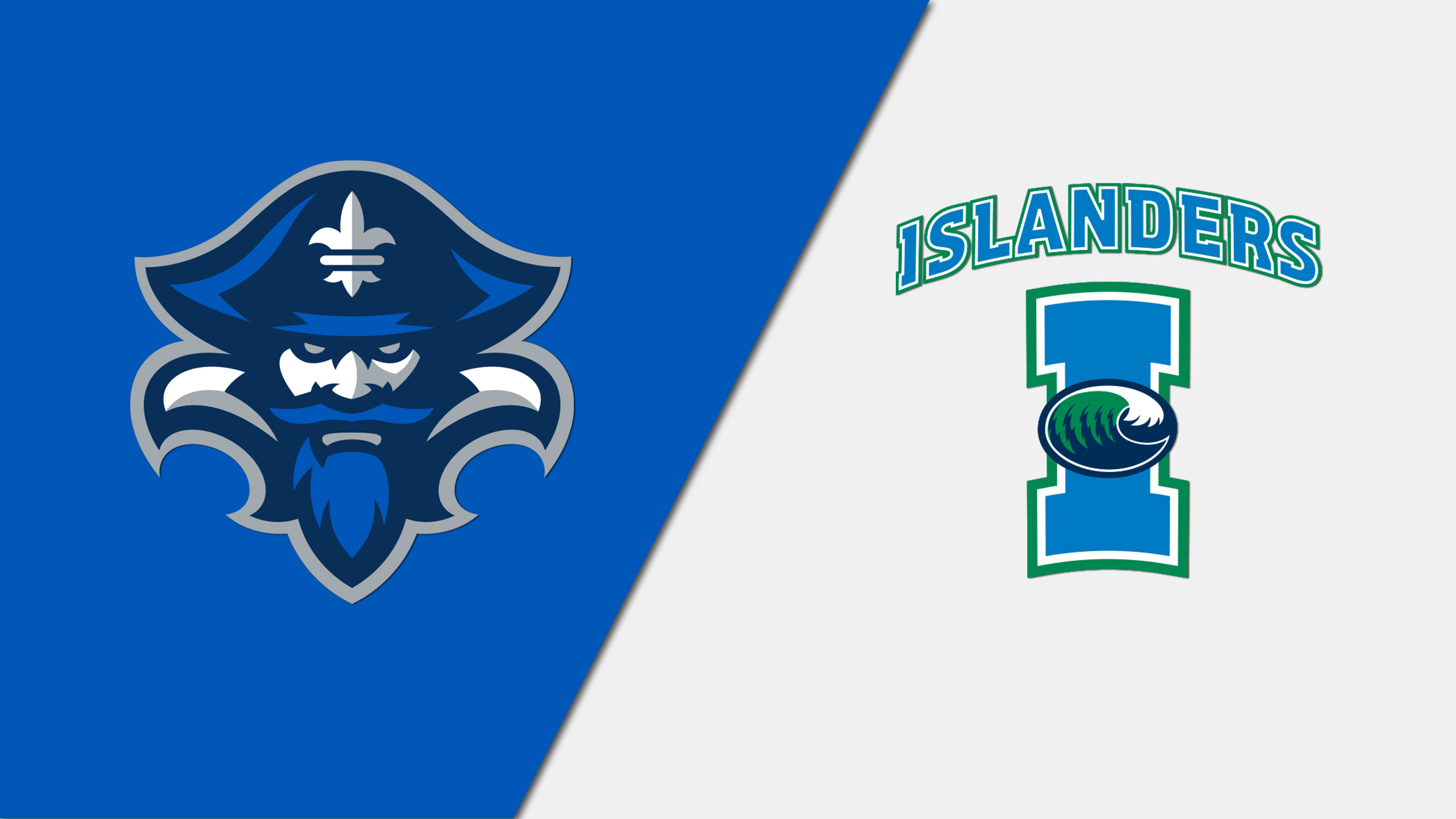 New Orleans vs. Texas A&M-Corpus Christi (W Basketball)