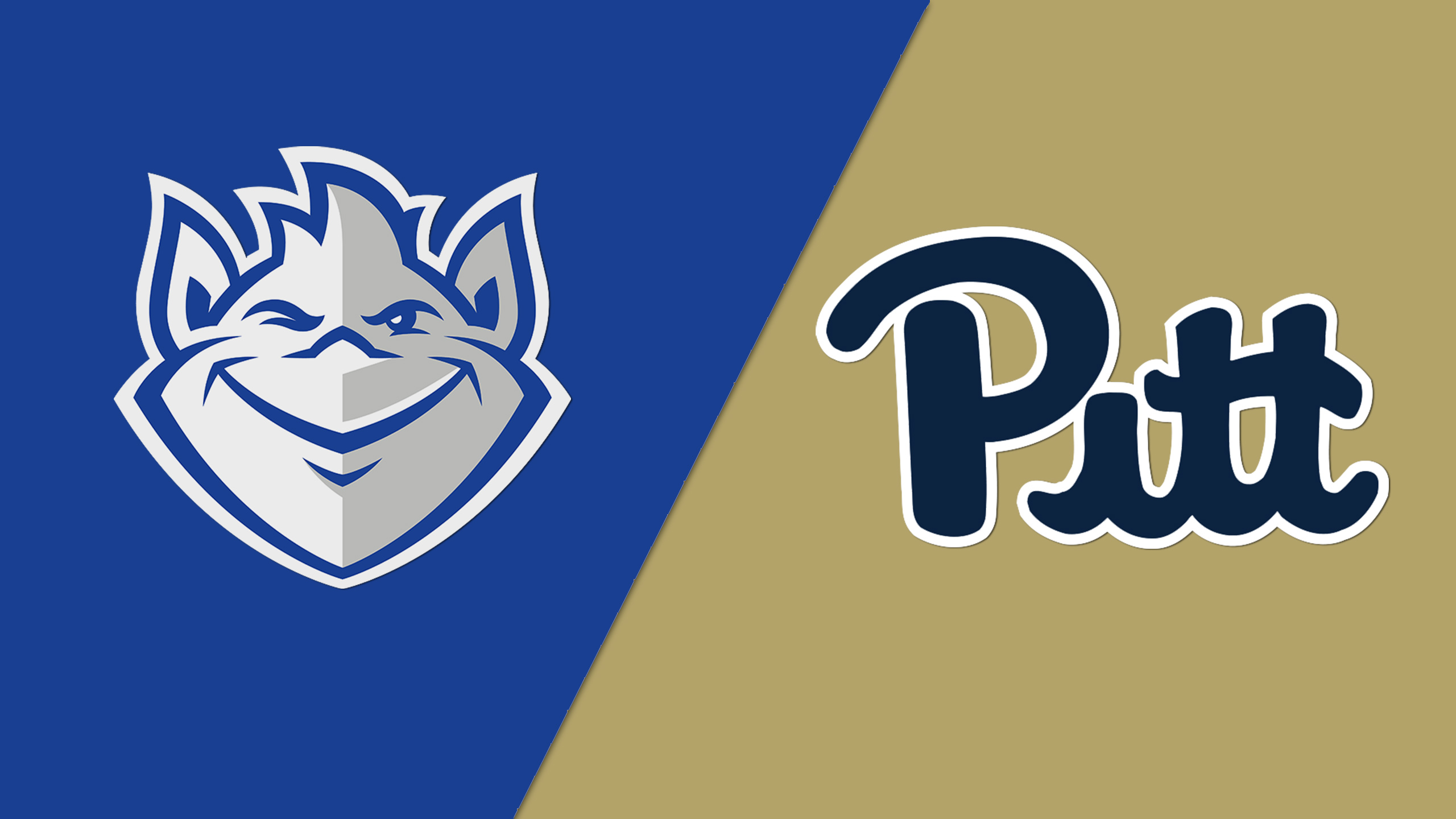 Saint Louis vs. Pittsburgh (M Basketball)