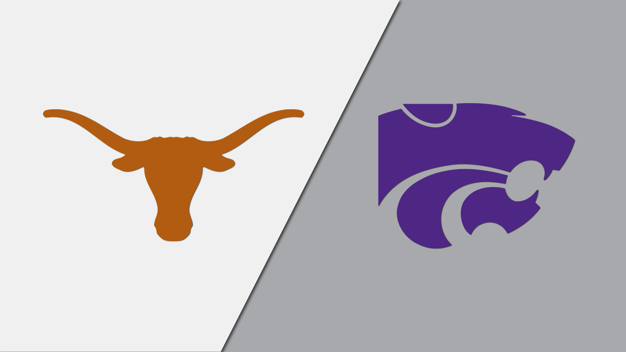 #11 Texas vs. Kansas State (W Basketball)