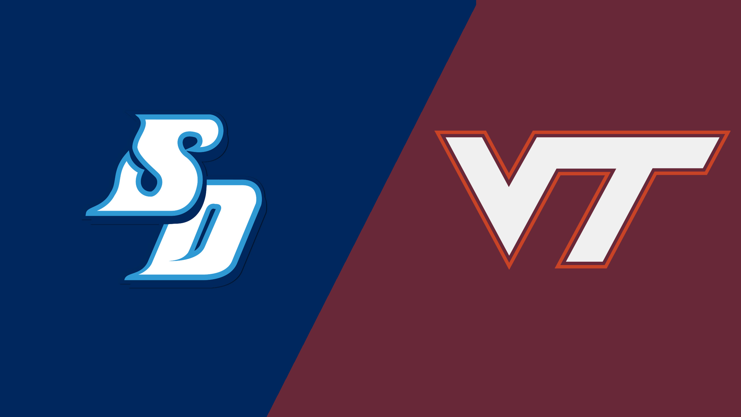 San Diego vs. Virginia Tech (W Soccer)