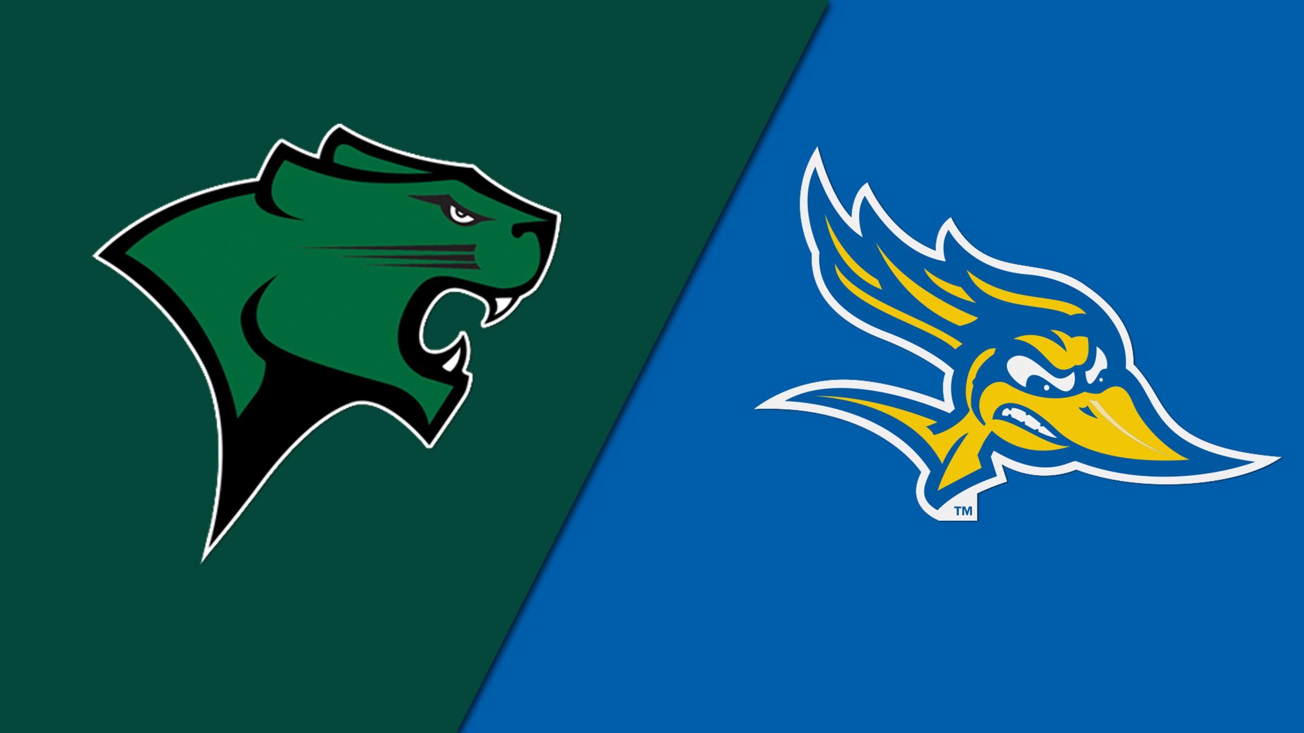 Chicago State vs. CSU Bakersfield (M Basketball)