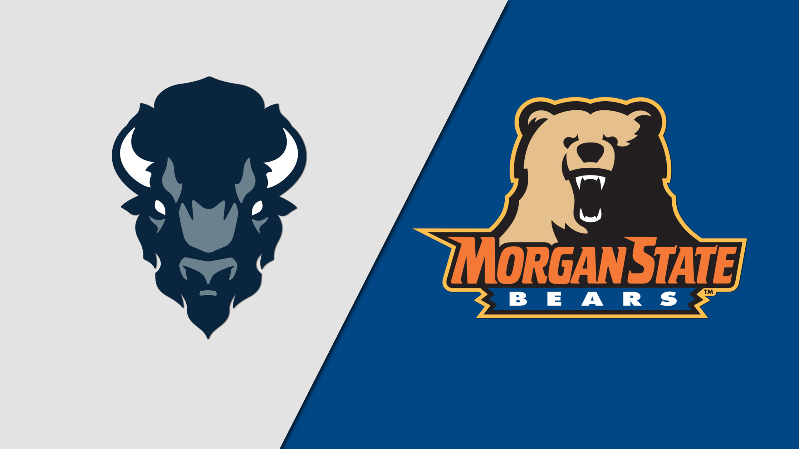 Howard vs. Morgan State (Football)