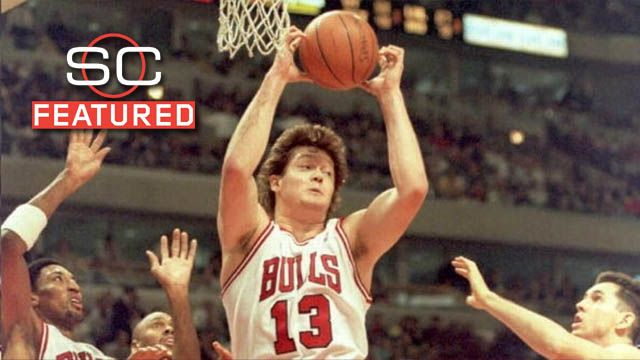 Luc Longley: Impact in Australia