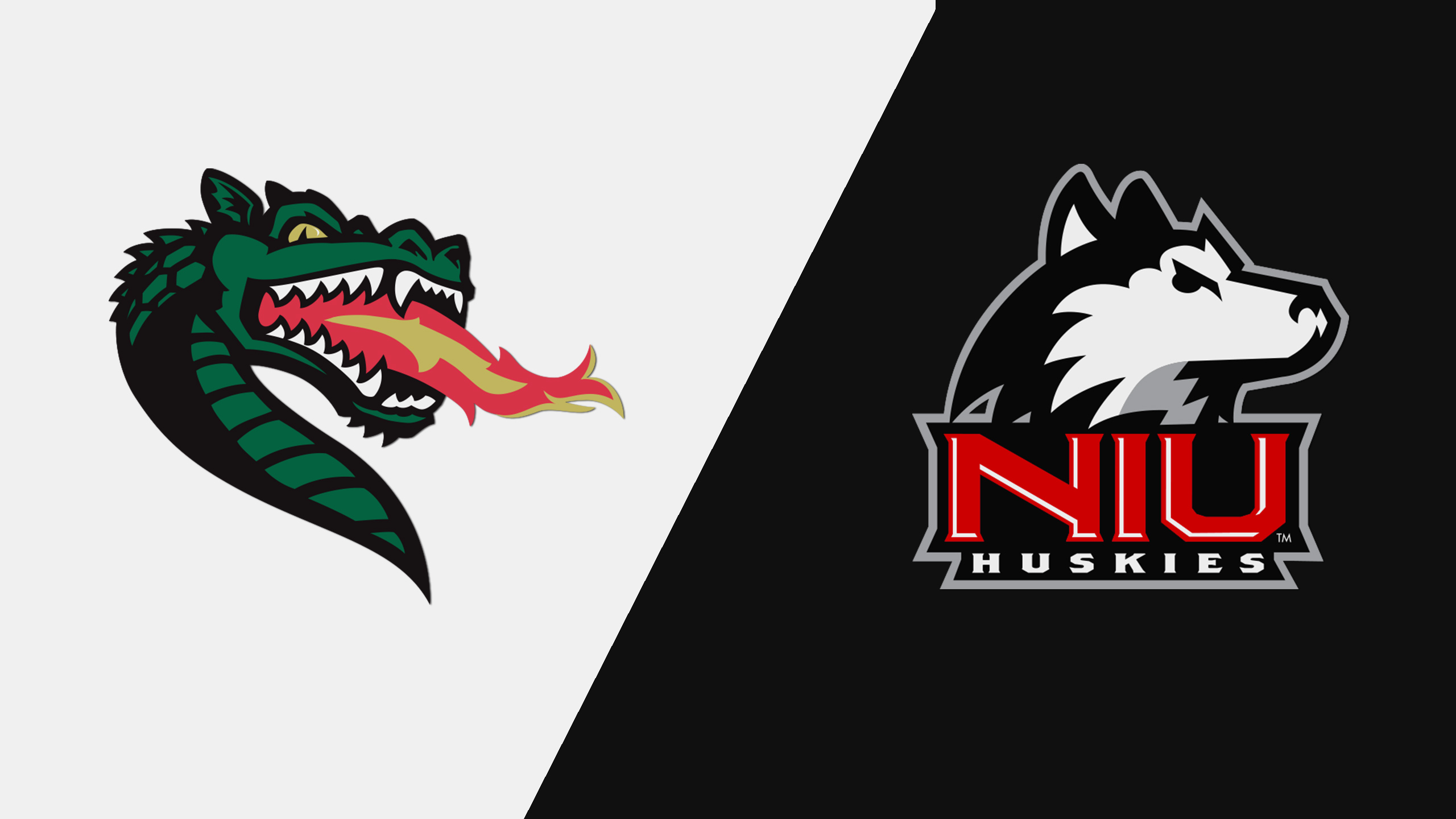 UAB vs. Northern Illinois (Cheribundi Boca Raton Bowl) (re-air)