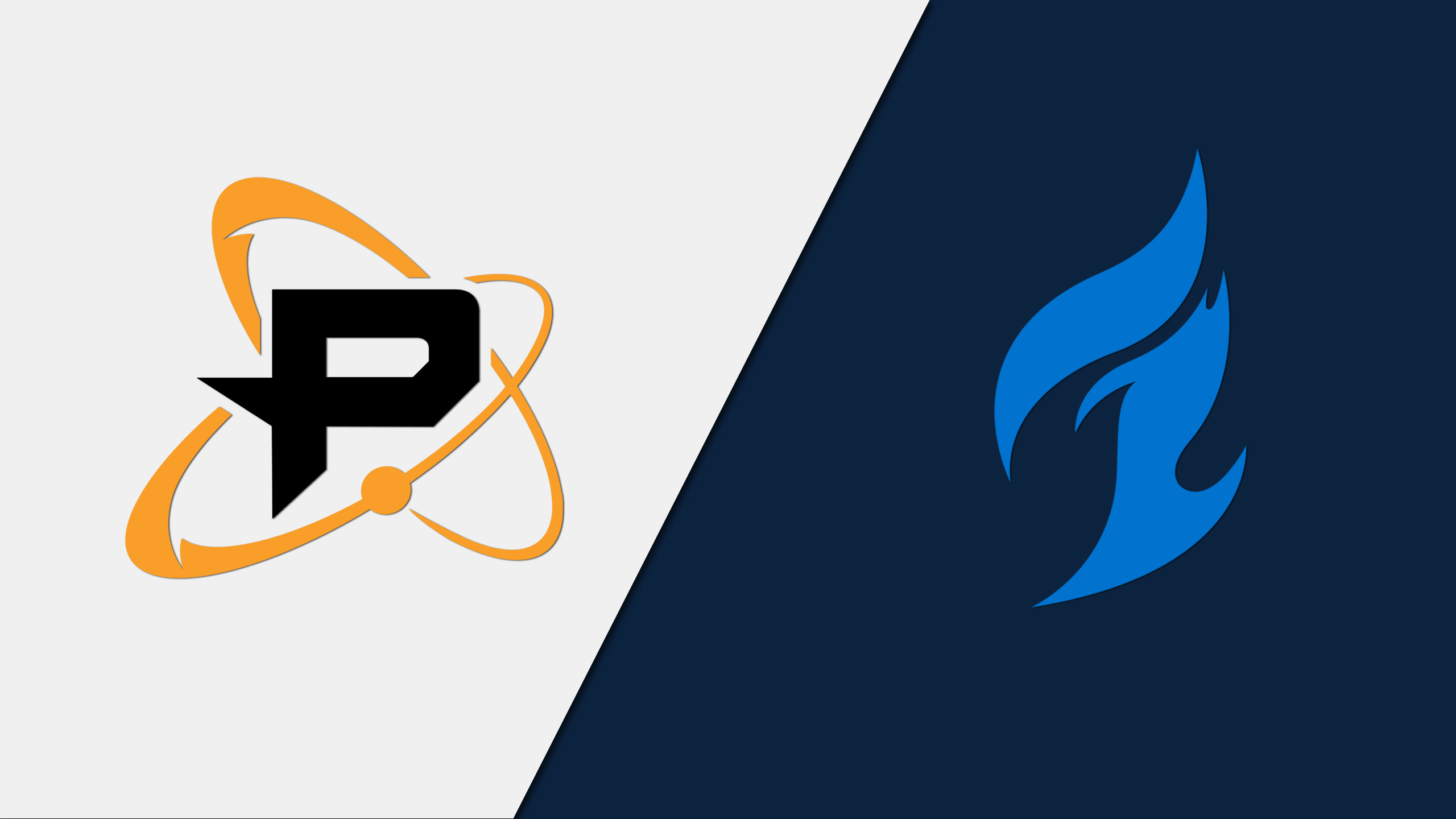 Philadelphia Fusion vs. Dallas Fuel