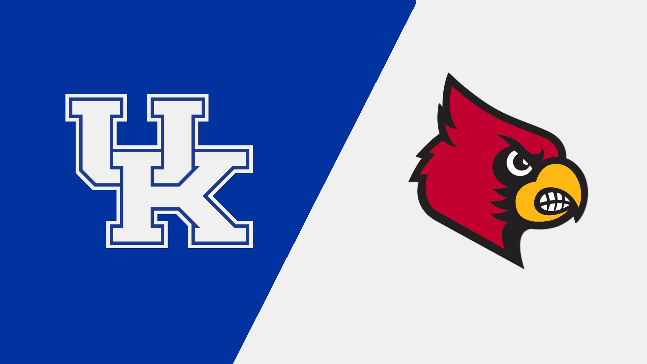 #19 Kentucky vs. #5 Louisville (W Basketball)