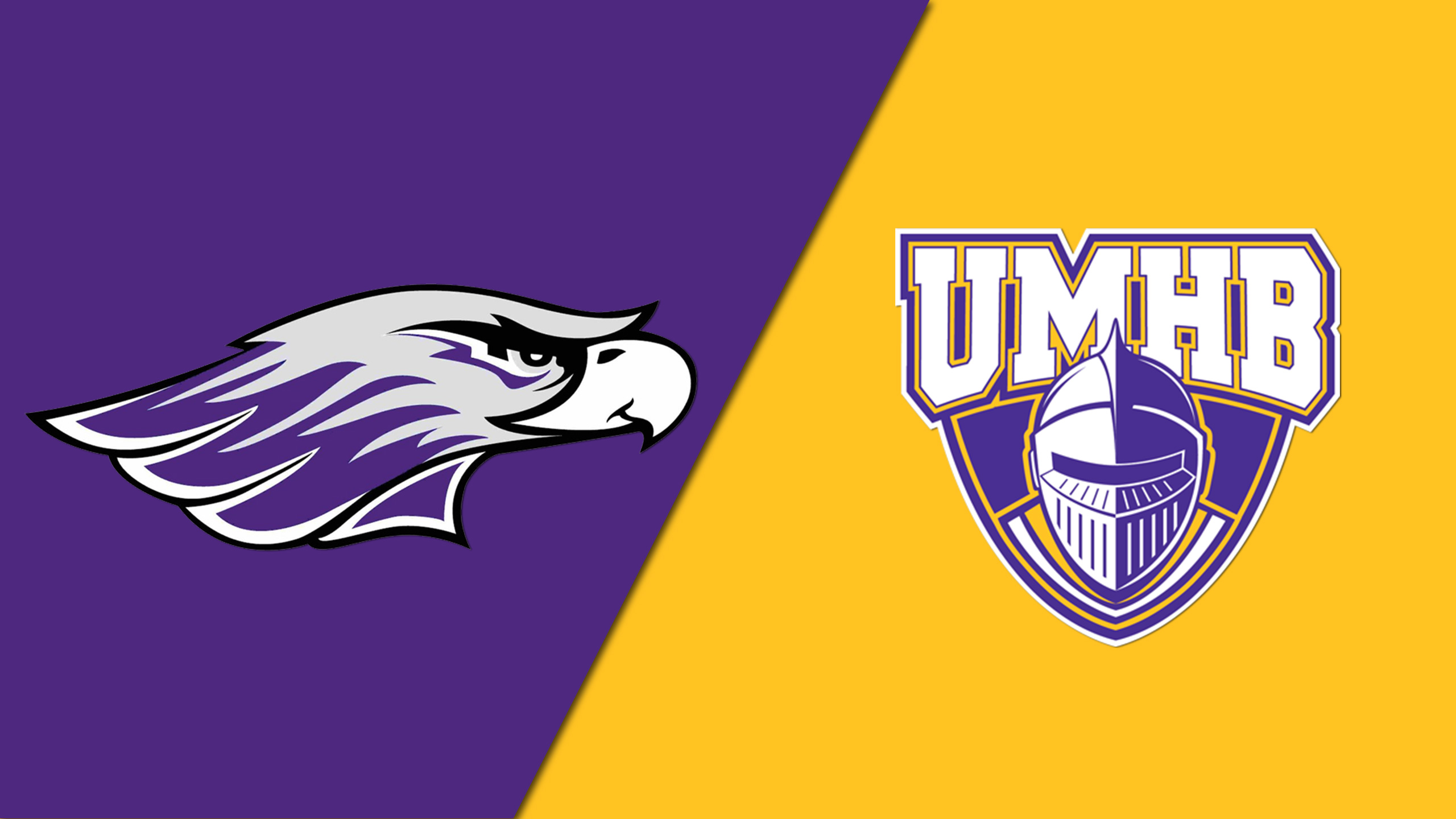 Wisconsin-Whitewater vs. Mary Hardin-Baylor (TX) (Semifinal #2) (NCAA Division III Football Championship) (re-air)