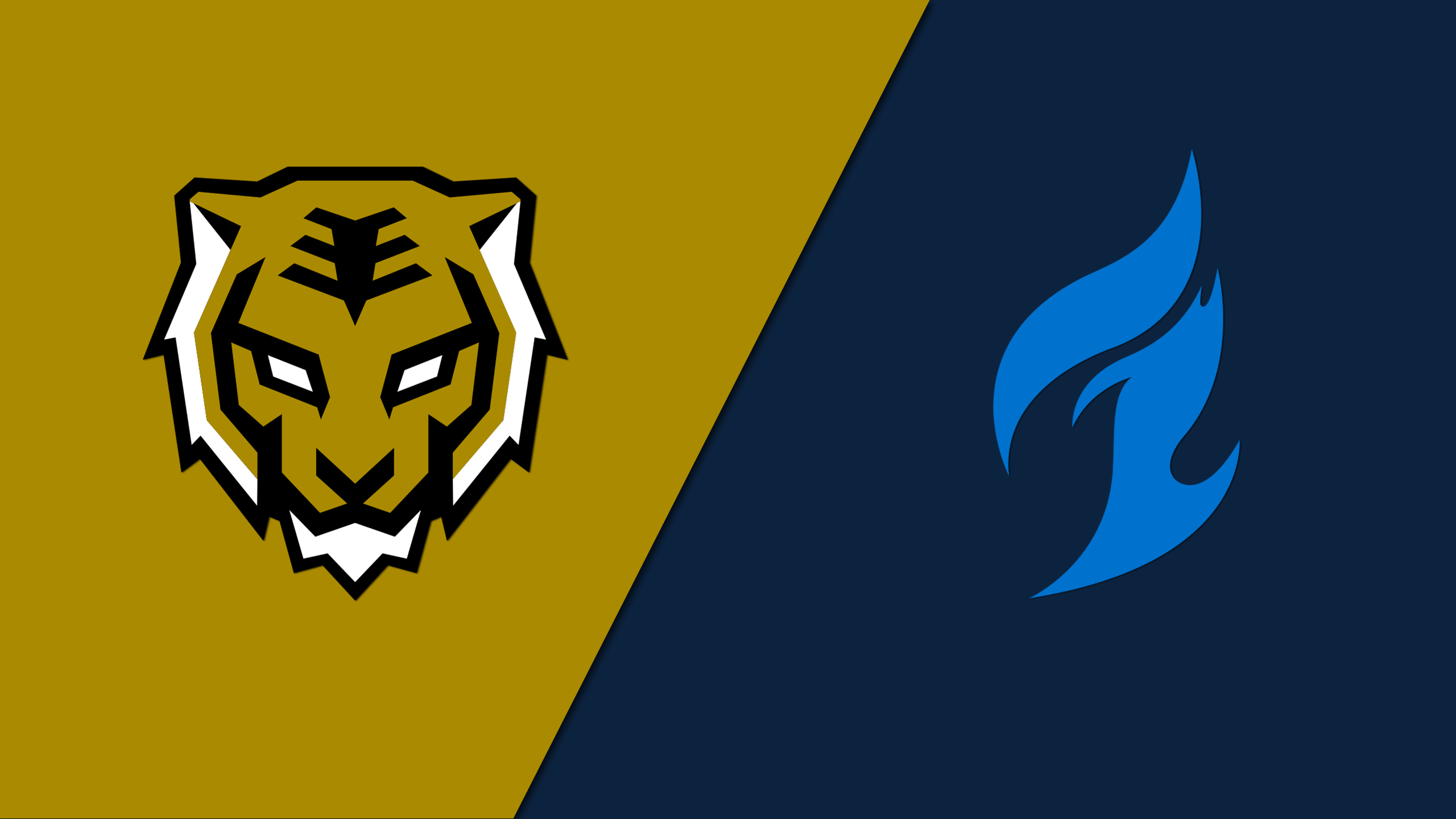 Seoul Dynasty vs. Dallas Fuel