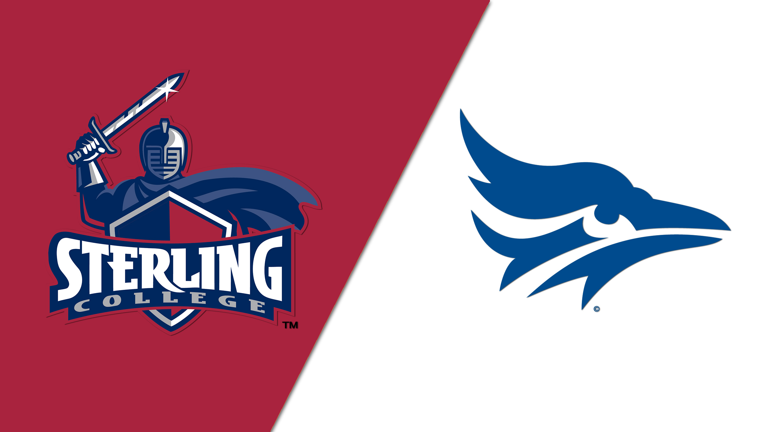 Sterling College vs. Tabor College (Football)