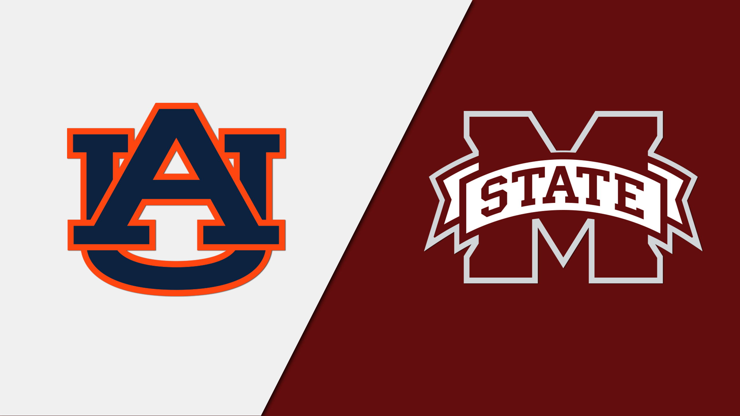 #13 Auburn vs. Mississippi State (Softball)