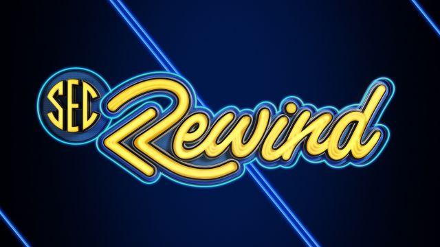 SEC Rewind: 1980 Georgia vs. Florida