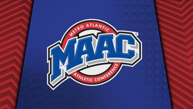 MAAC Men's & Women's Basketball Preseason Awards Show