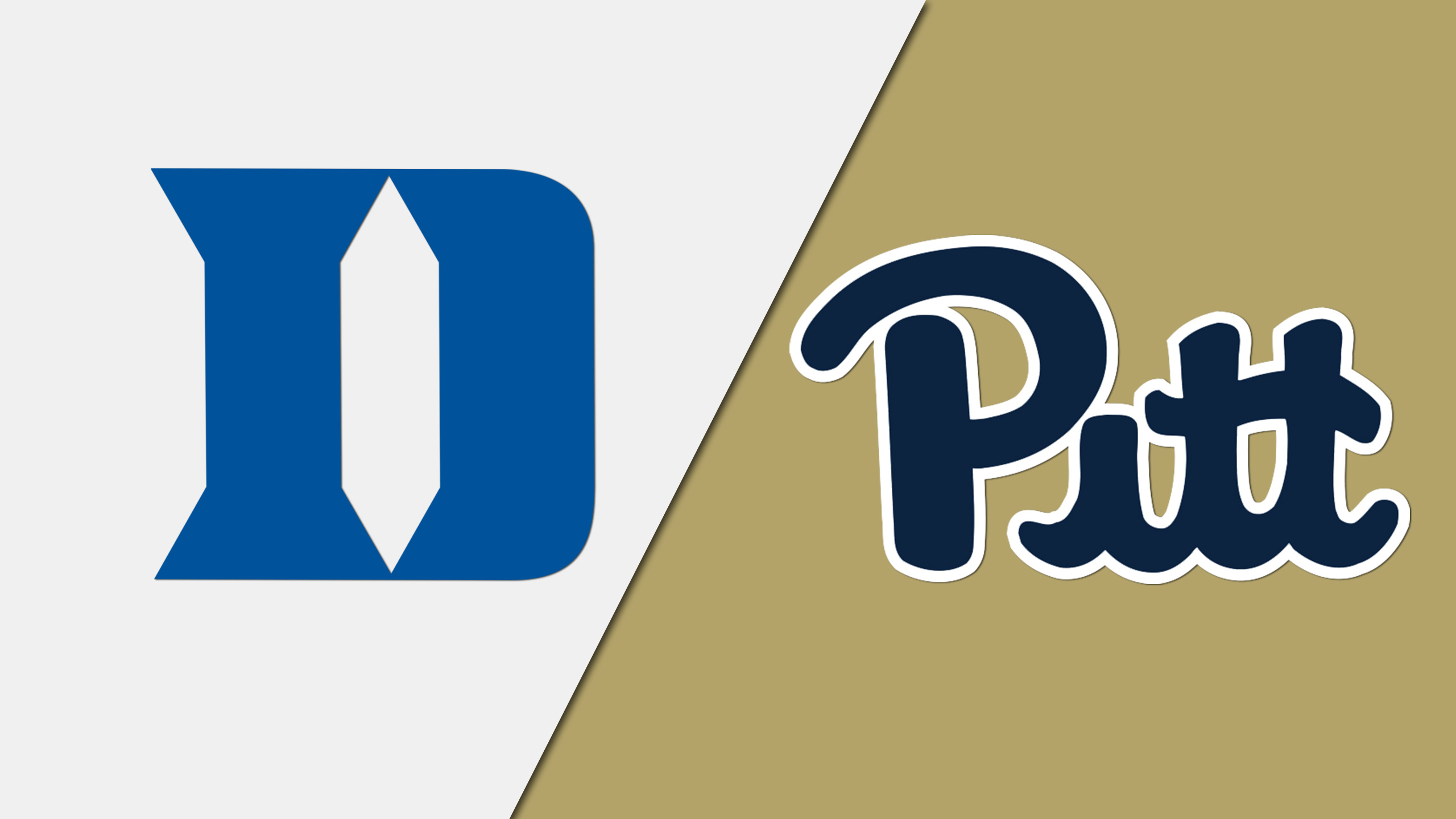 Duke vs. #10 Pittsburgh (W Volleyball)