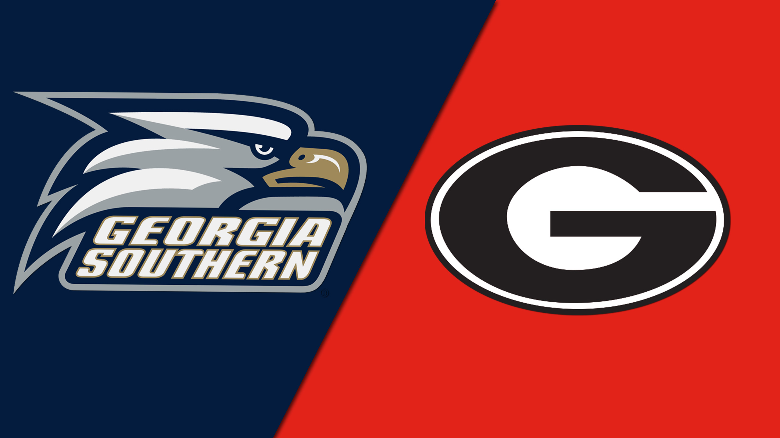 Georgia Southern vs. Georgia (W Basketball)