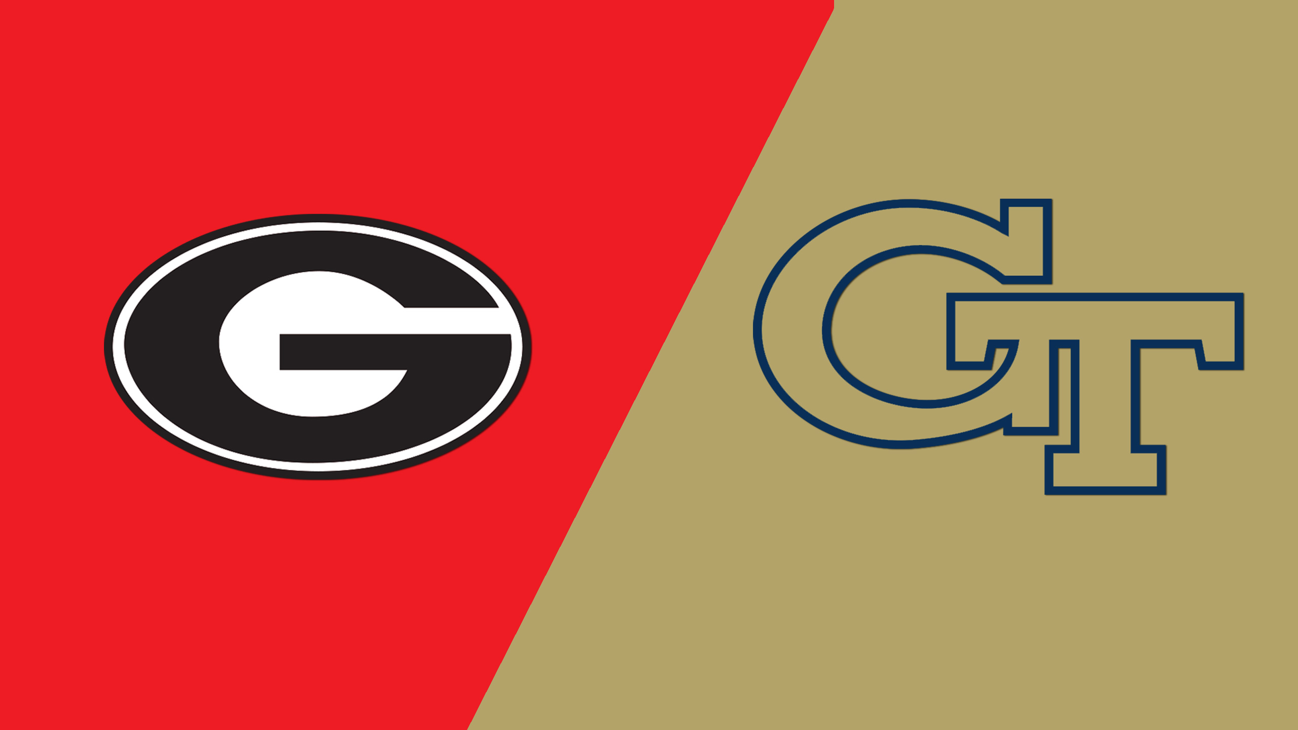 Georgia vs. Georgia Tech (W Volleyball)