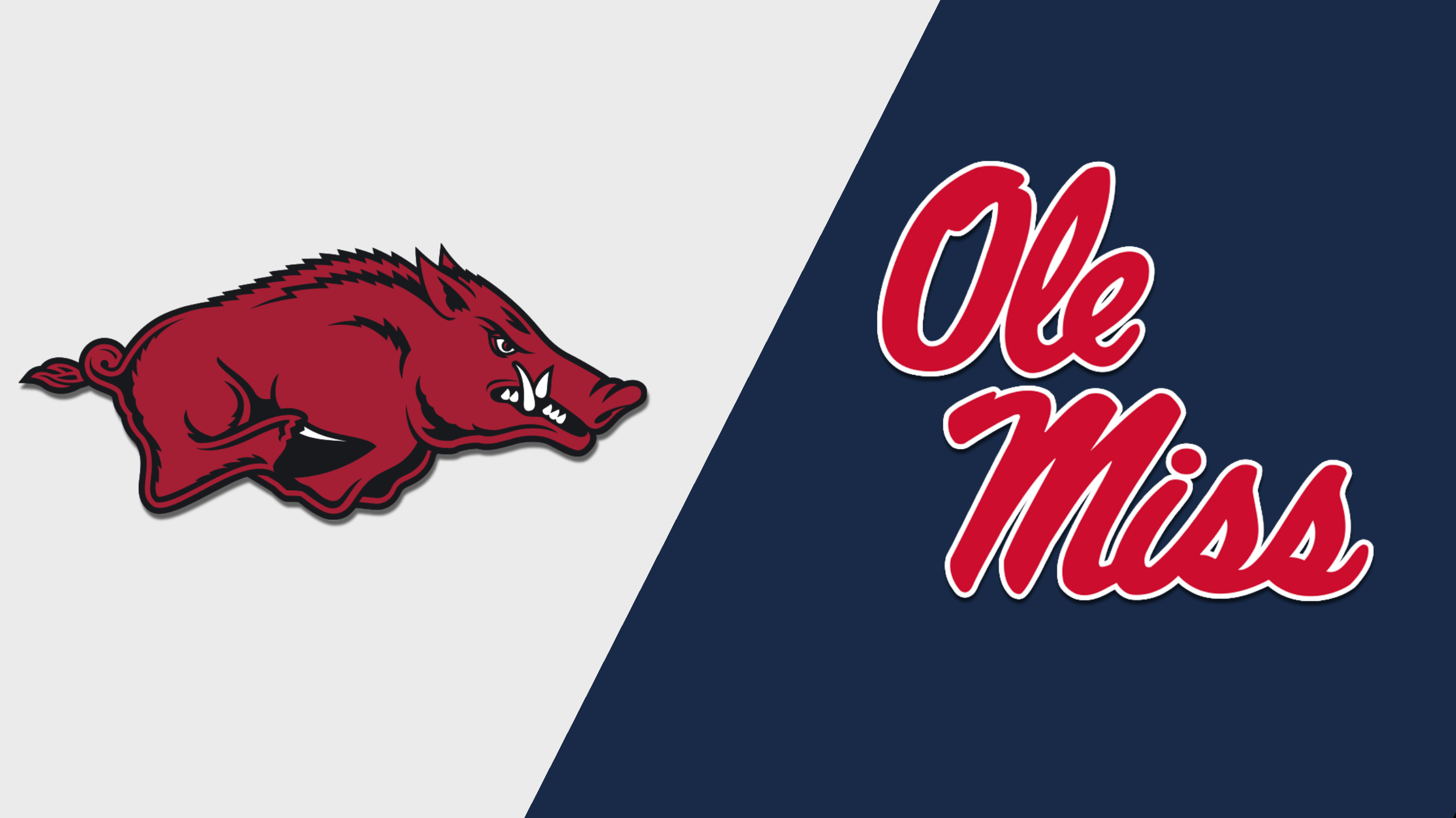 Arkansas vs. Ole Miss (W Basketball)
