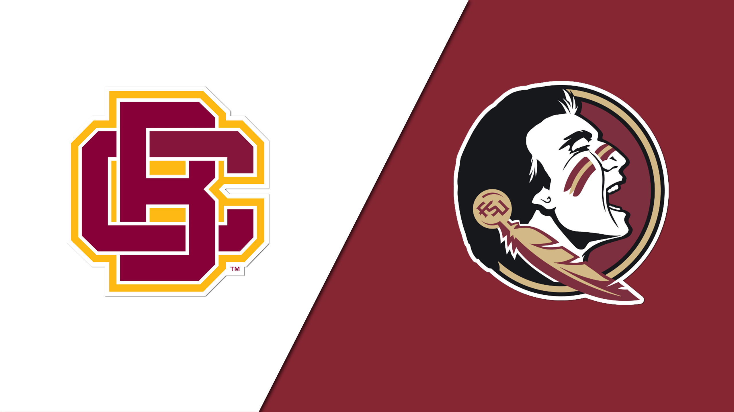 Bethune-Cookman vs. Florida State (Site 12 / Game 2) (re-air)