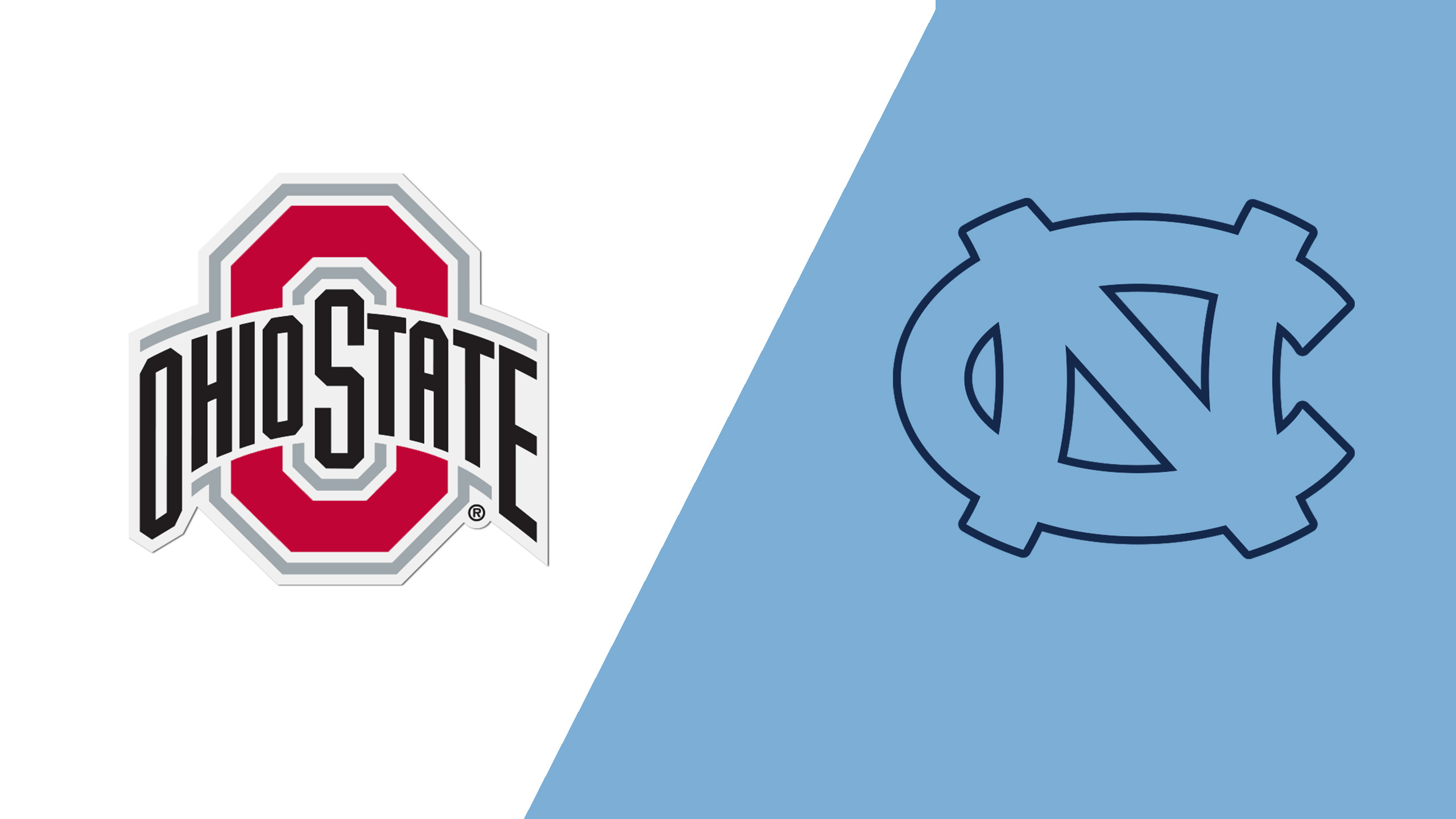 #23 Ohio State vs. #6 North Carolina (W Soccer)