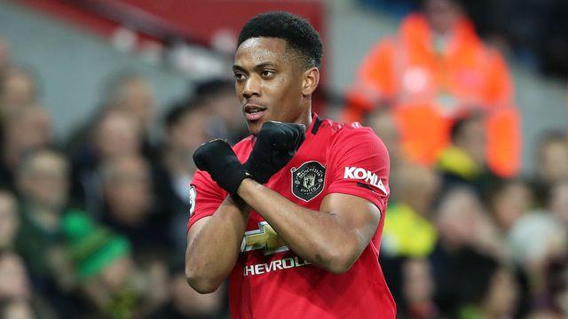 Melhores momentos - Norwich 1 x 3 Manchester United