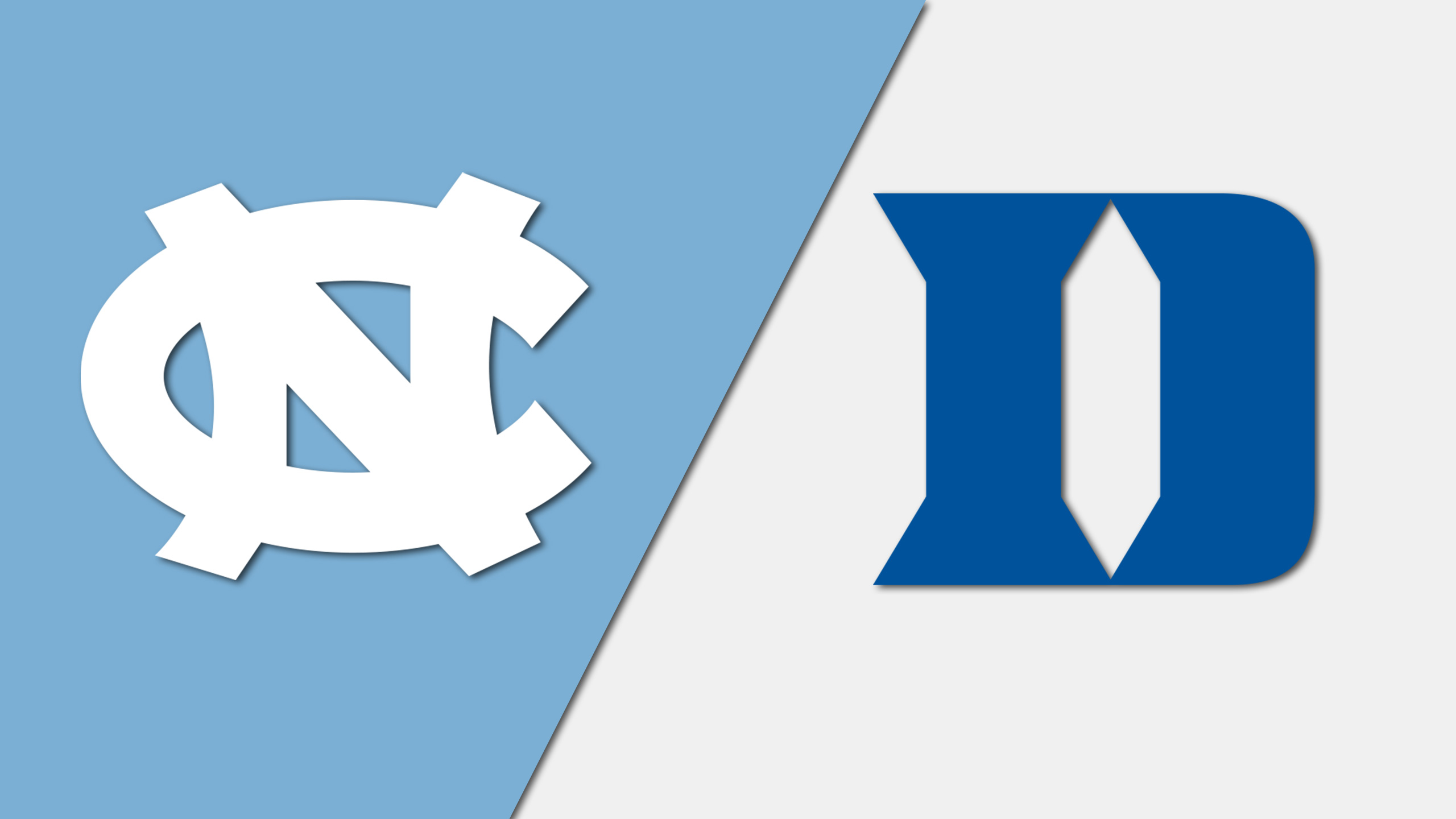North Carolina vs. Duke (Field Hockey)