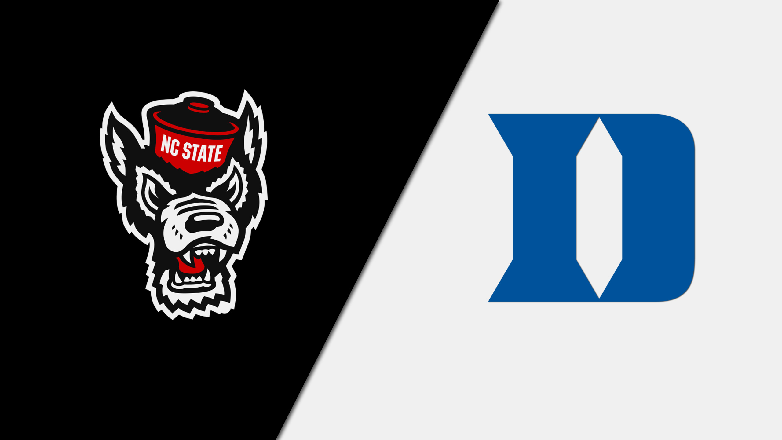 NC State vs. Duke (Softball)