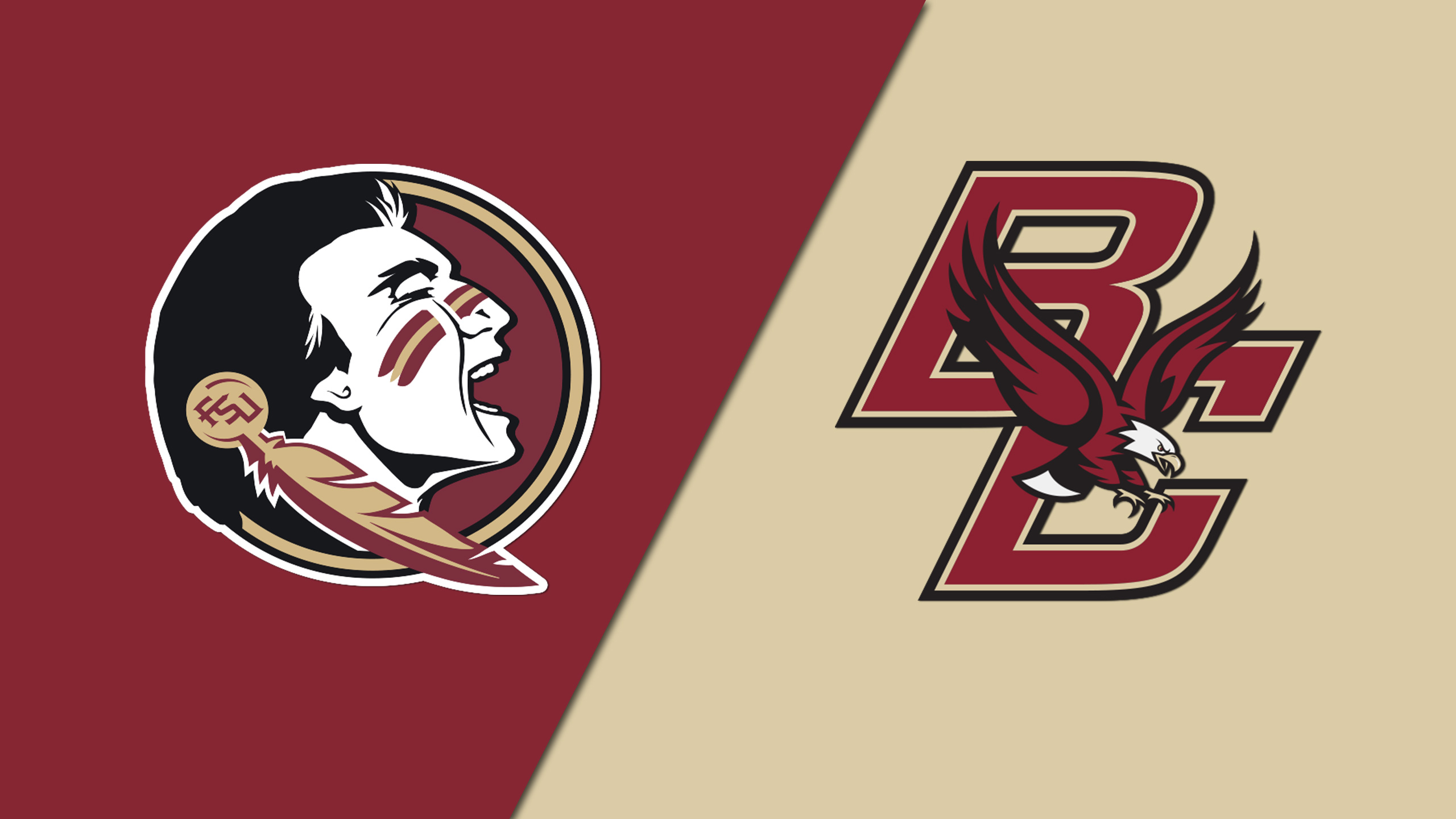Florida State vs. Boston College (W Basketball)