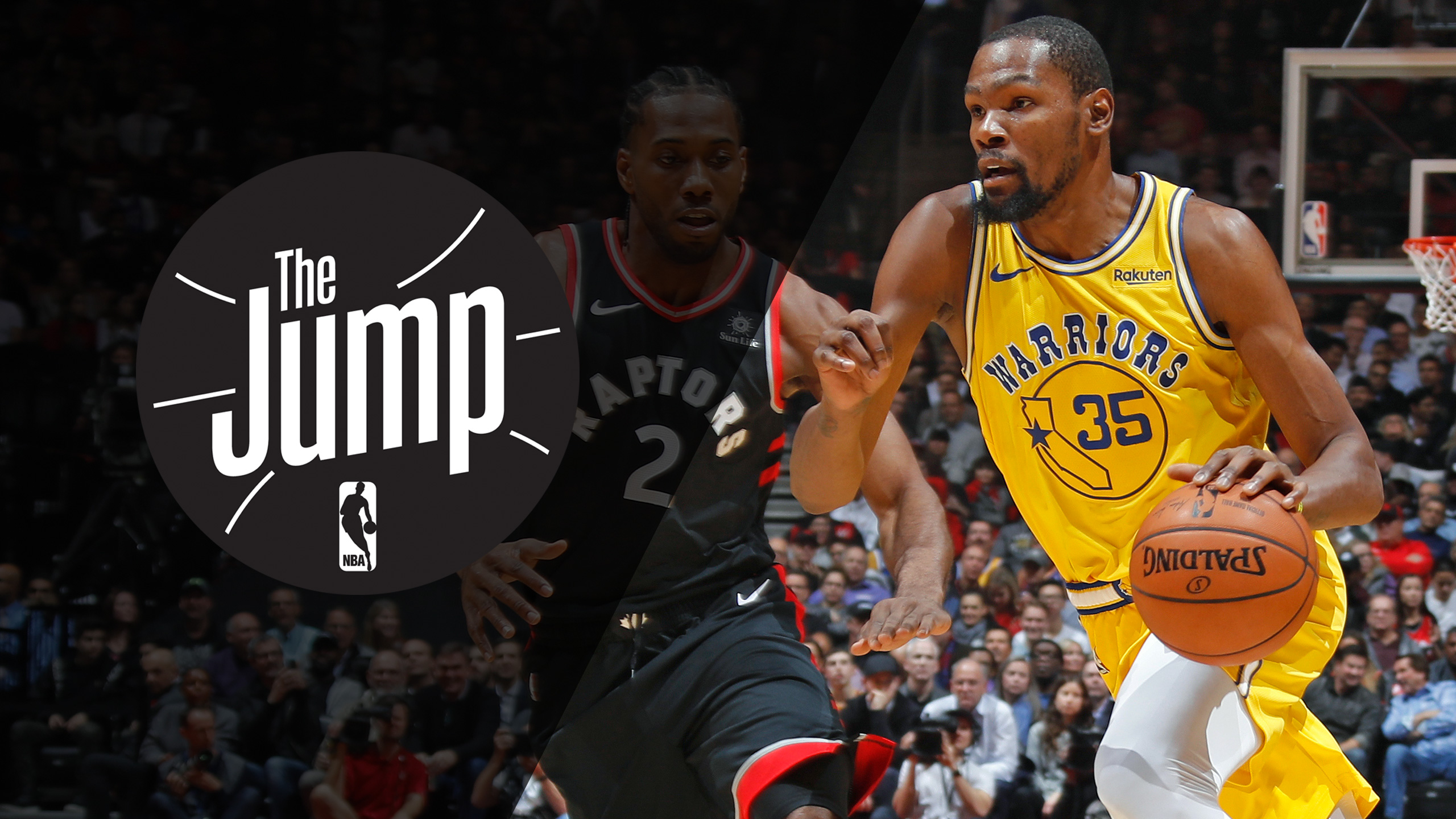 Wed, 12/12 - NBA: The Jump