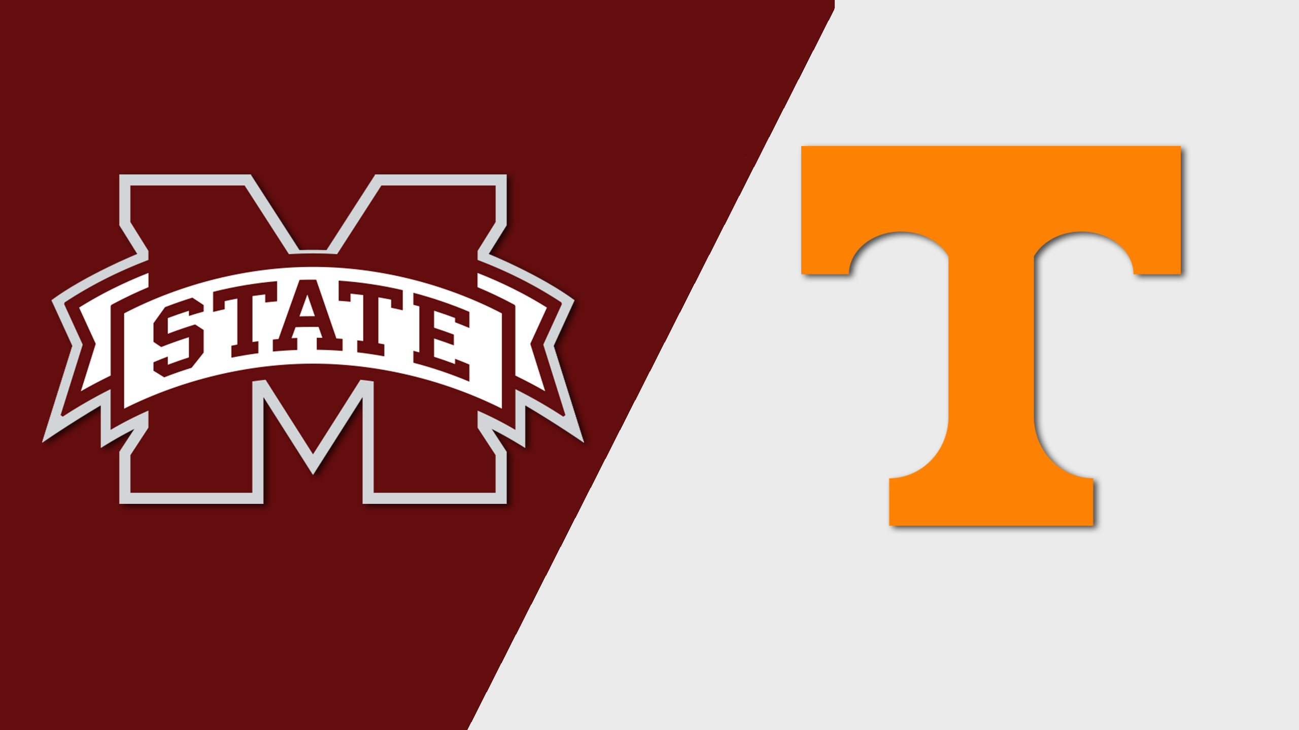 Mississippi State vs. #19 Tennessee (W Soccer)