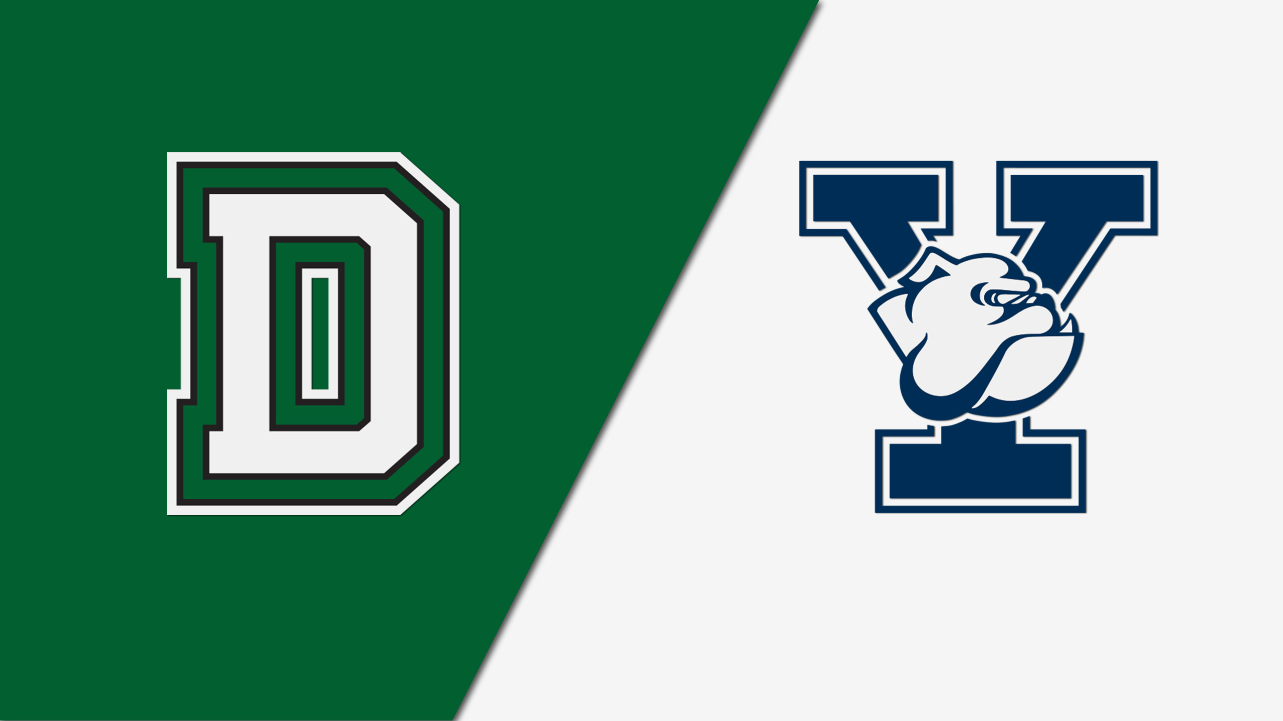 Dartmouth vs. Yale (M Basketball)