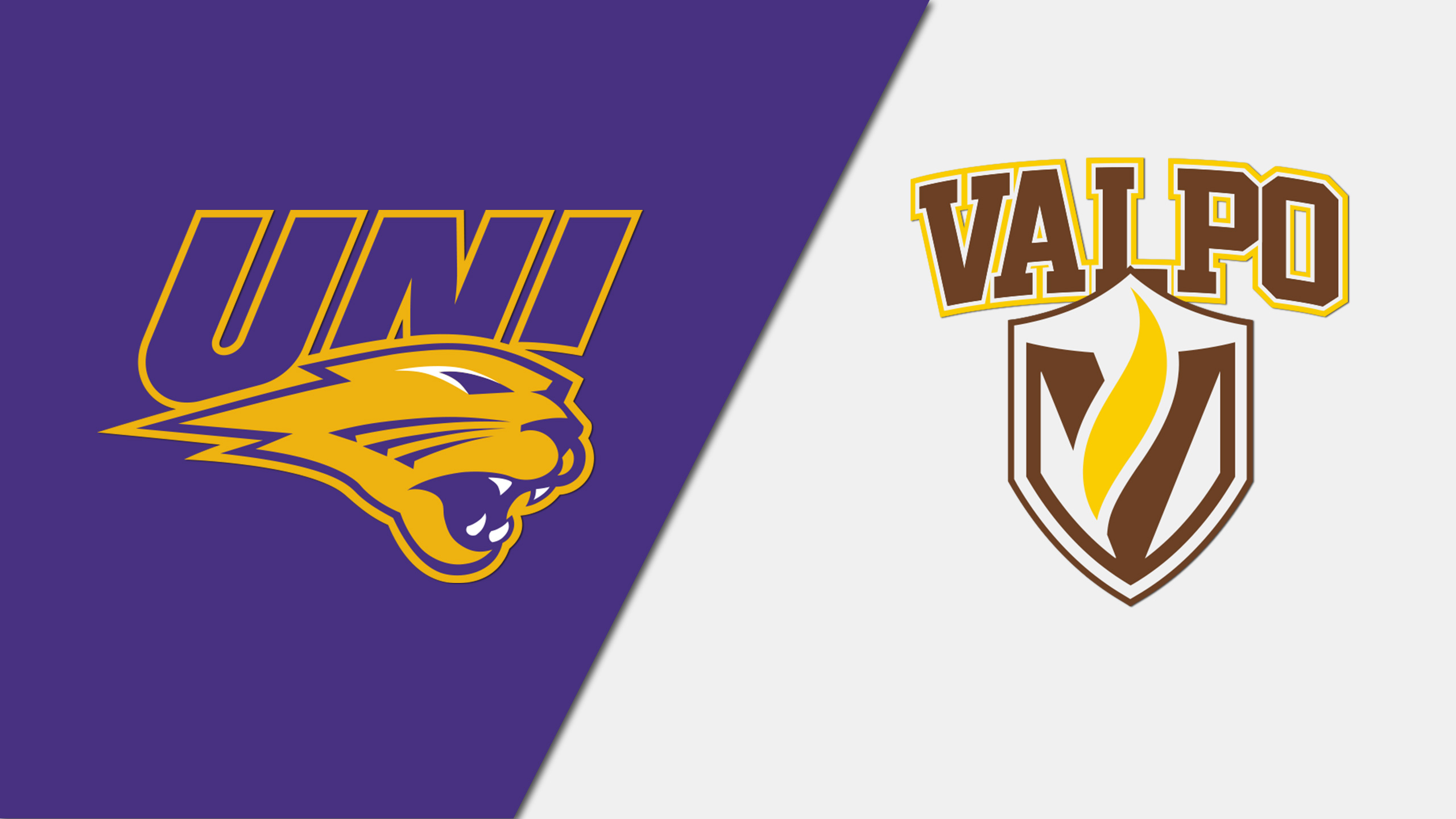 Northern Iowa vs. Valparaiso (M Basketball)