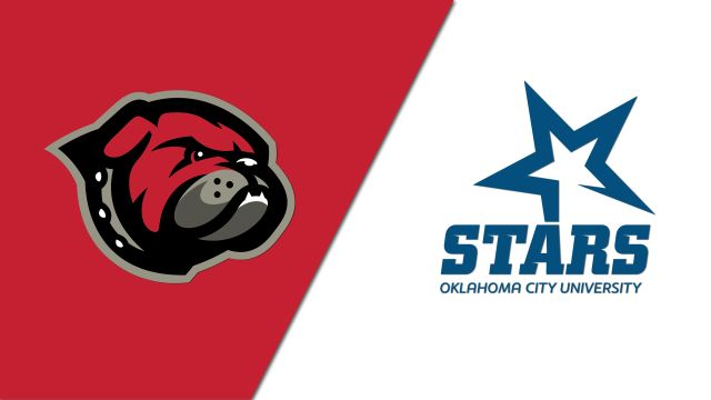 Montana Western vs. Oklahoma City University (Championship) (W Basketball)