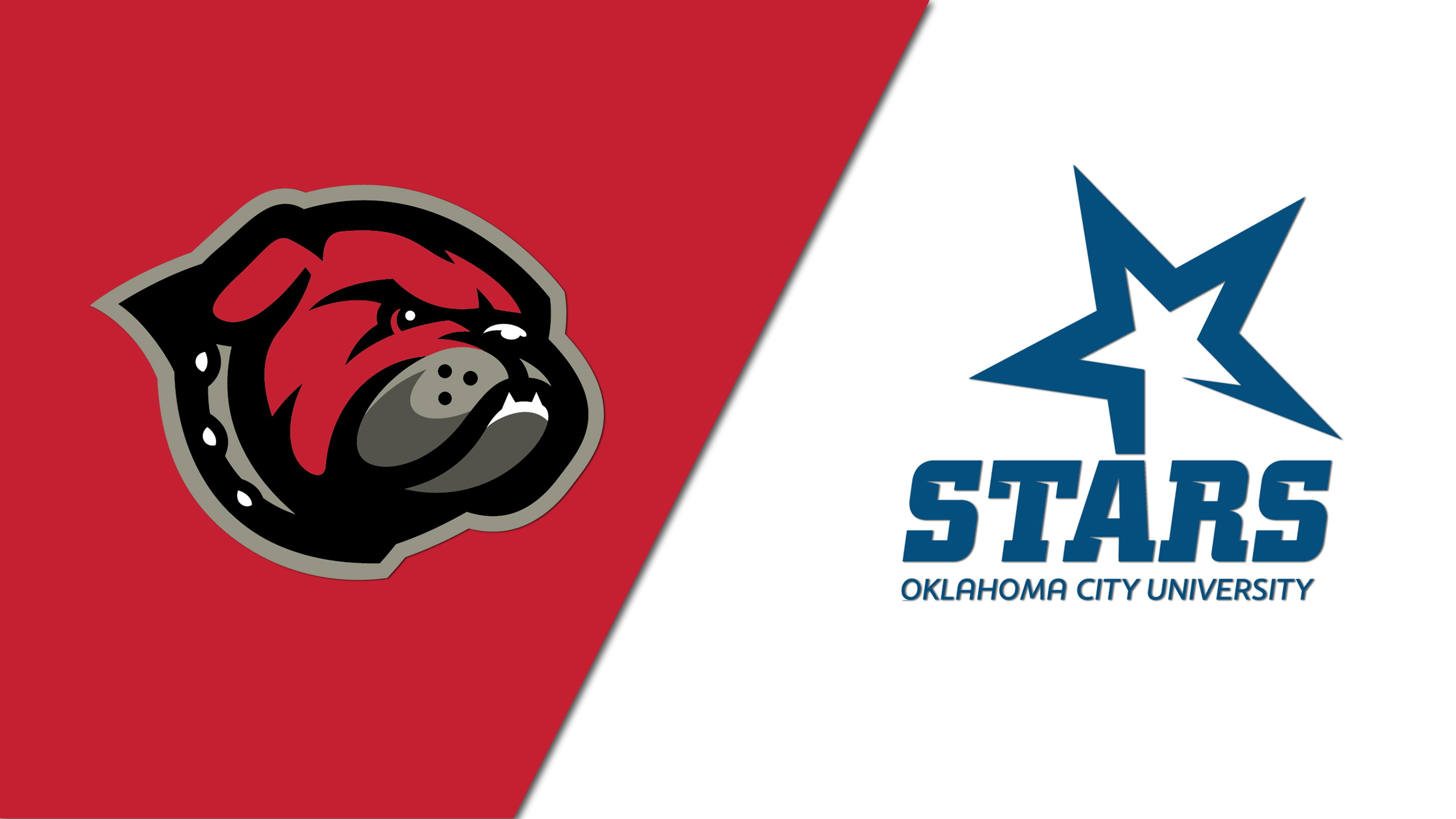 Montana Western vs. Oklahoma City University (Championship) (NAIA D1 Women's Basketball Tournament)