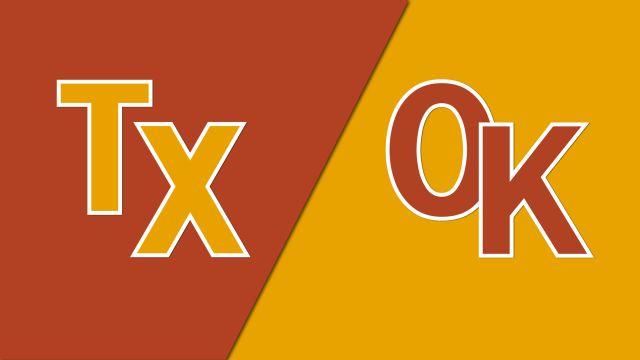 Thu, 8/1 - Midland, TX vs. Tulsa, OK (Southwest Regional Game #1)