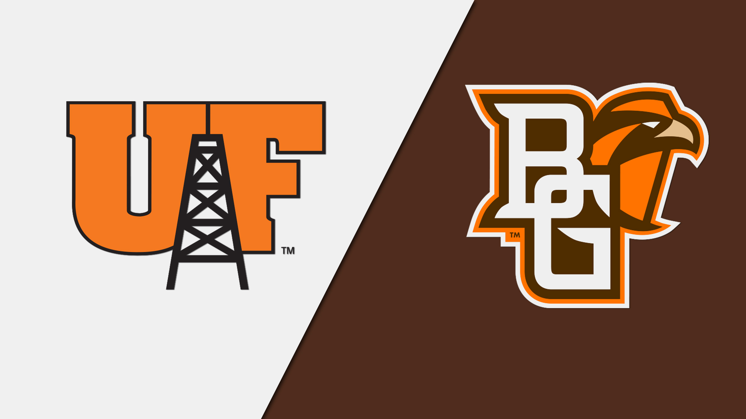 Findlay vs. Bowling Green (M Basketball)
