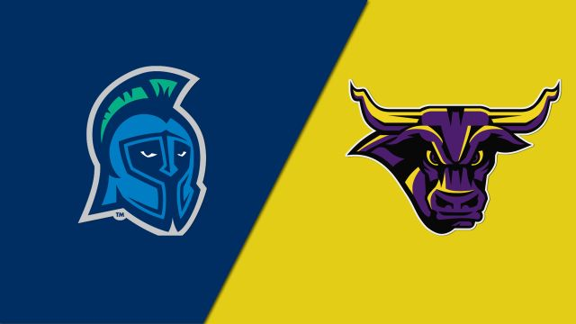 West Florida vs. Minnesota State (Championship) (Football)