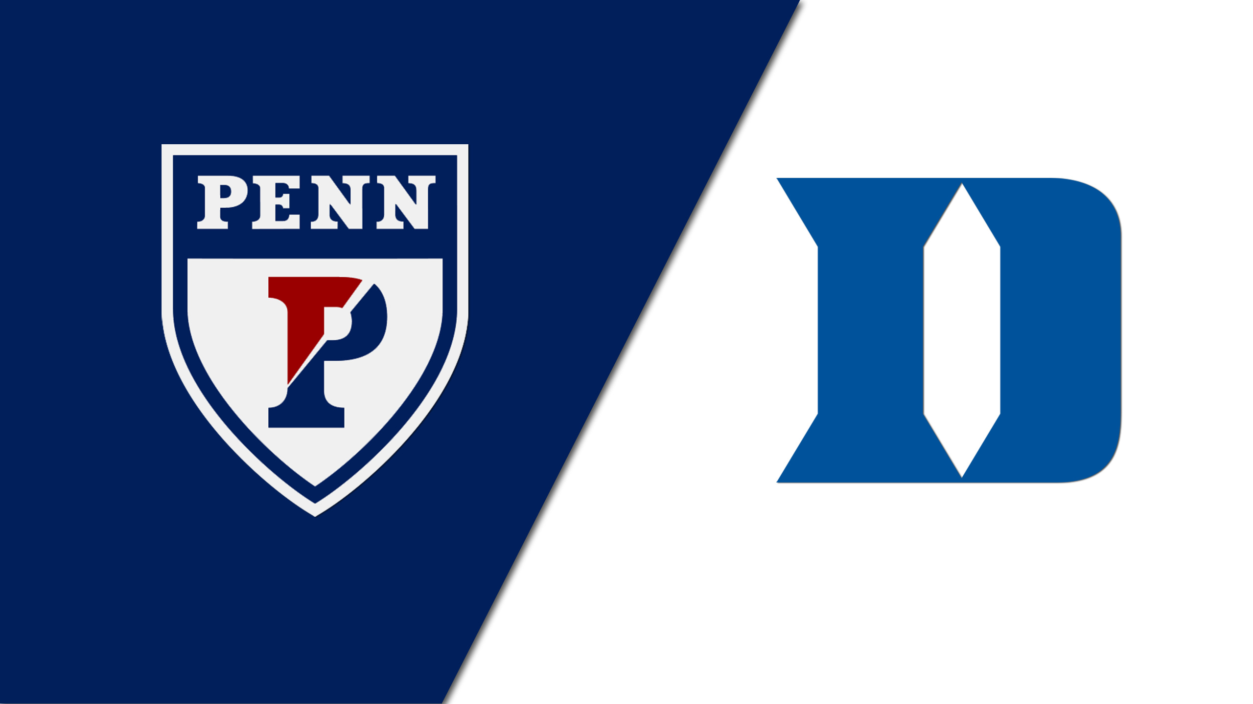 Pennsylvania vs. #5 Duke (M Lacrosse)