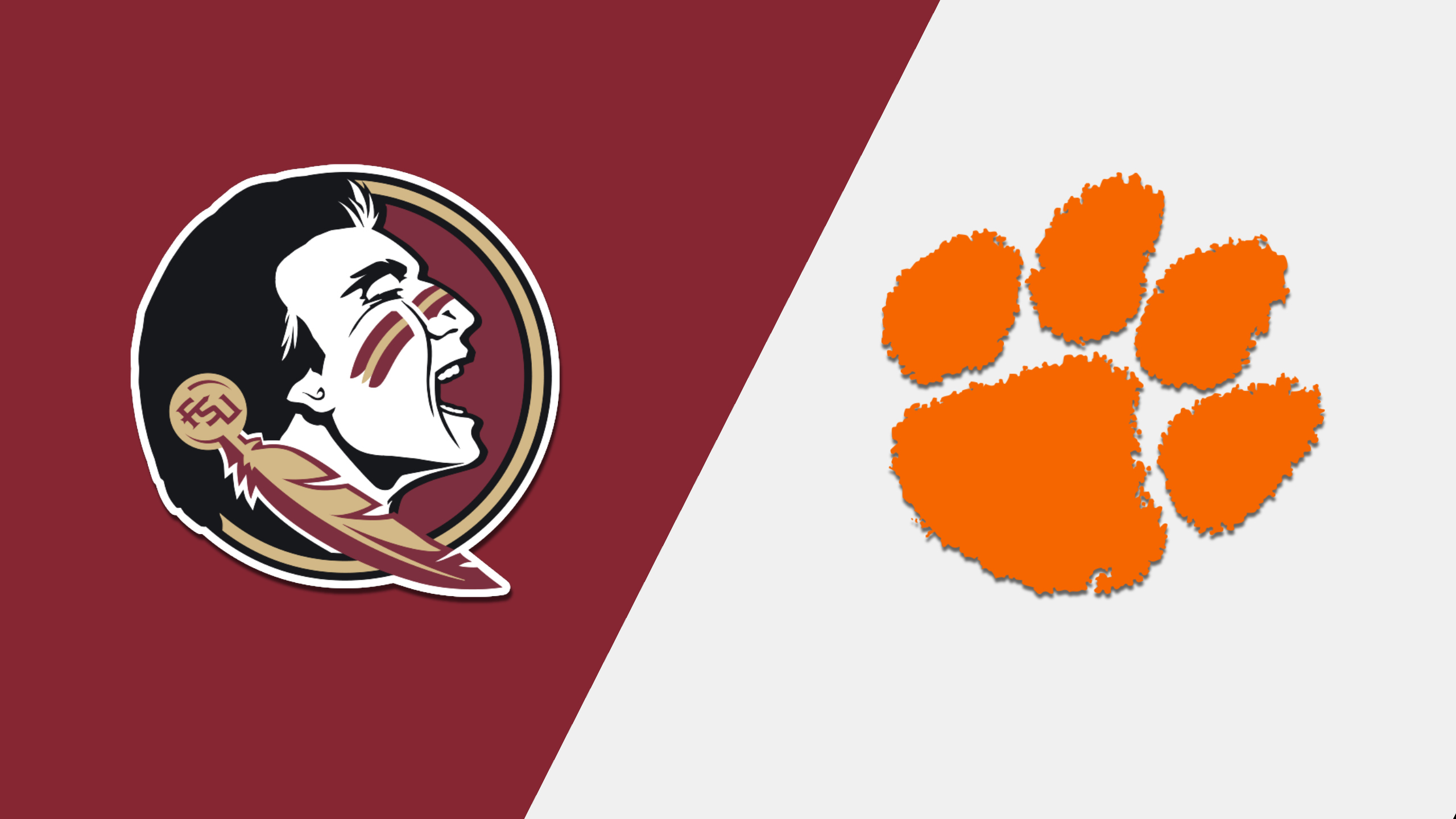 #21 Florida State vs. Clemson (W Basketball)