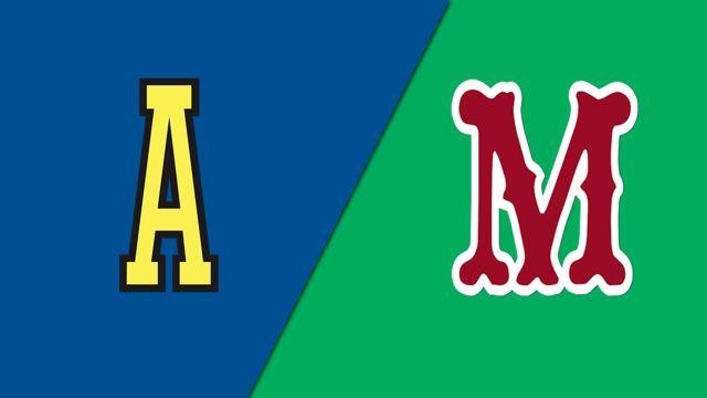 Queensland, Australia vs. Tamaulipas, Mexico