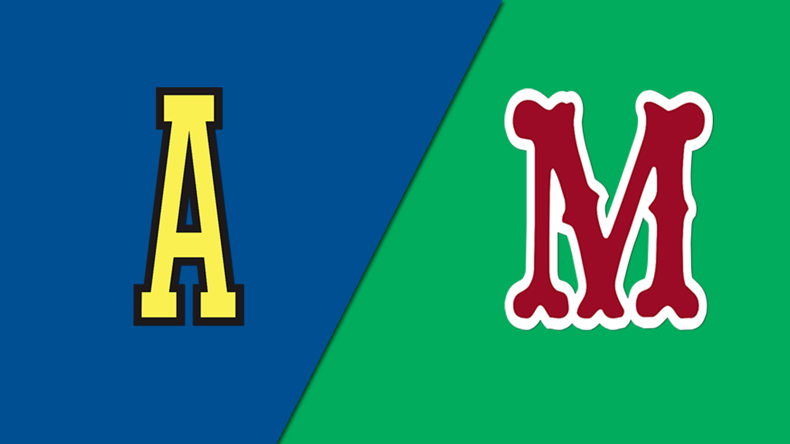 Queensland, Australia vs. Tamaulipas, Mexico (Little League World Series) (re-air)