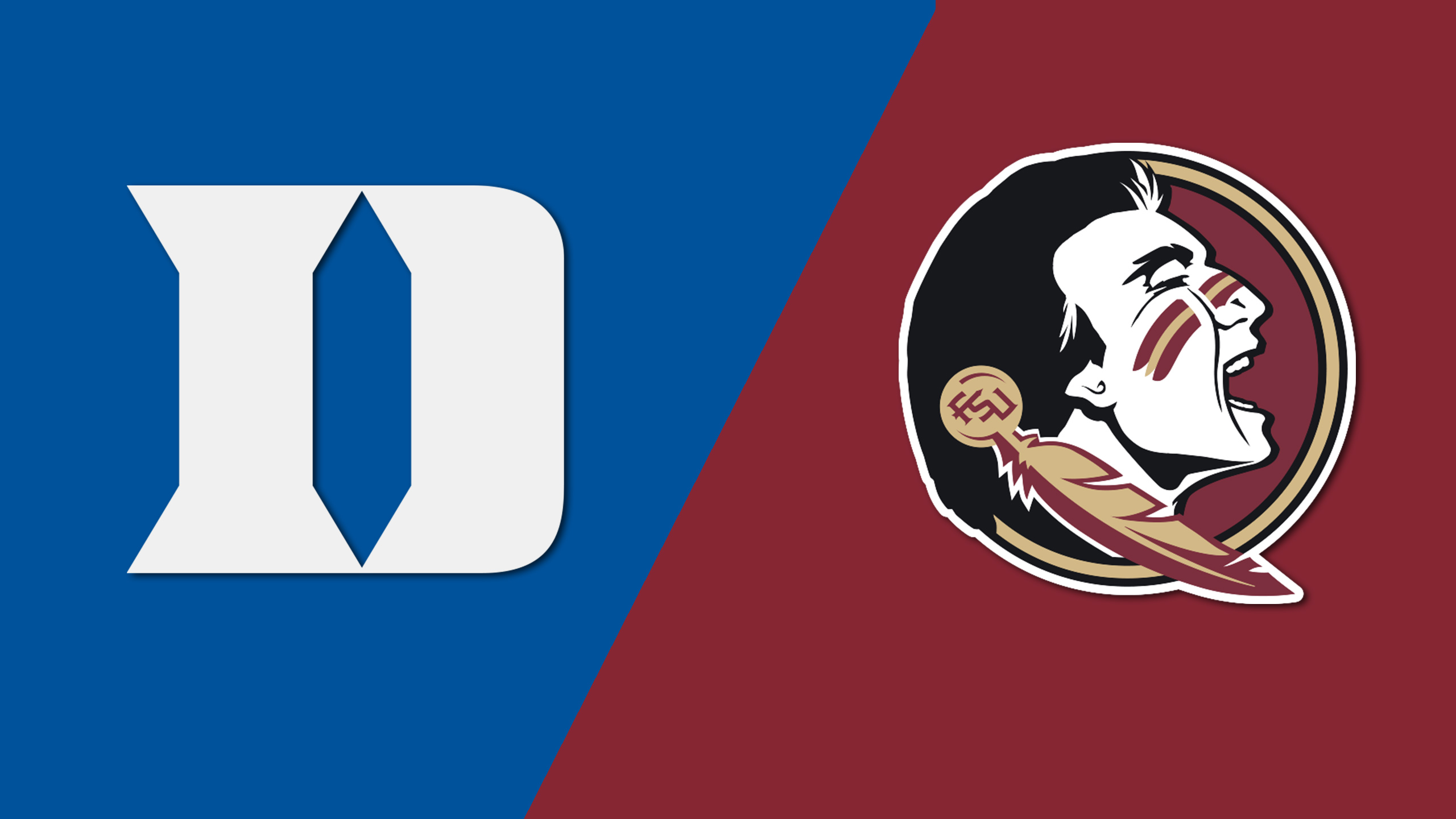 Duke vs. Florida State (W Volleyball)