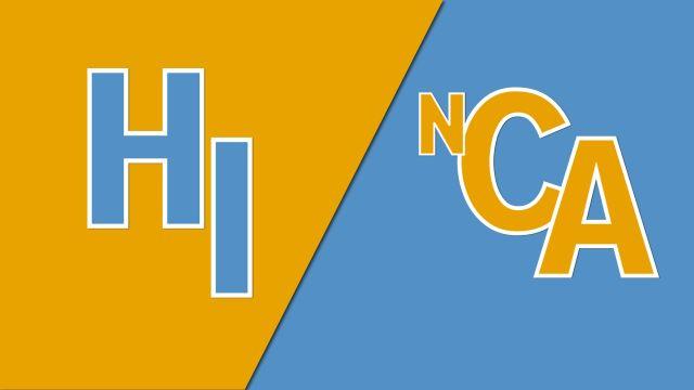 Thu, 8/8 - Wailuku, HI vs. Roseville, CA (West Regional Semifinal #1)