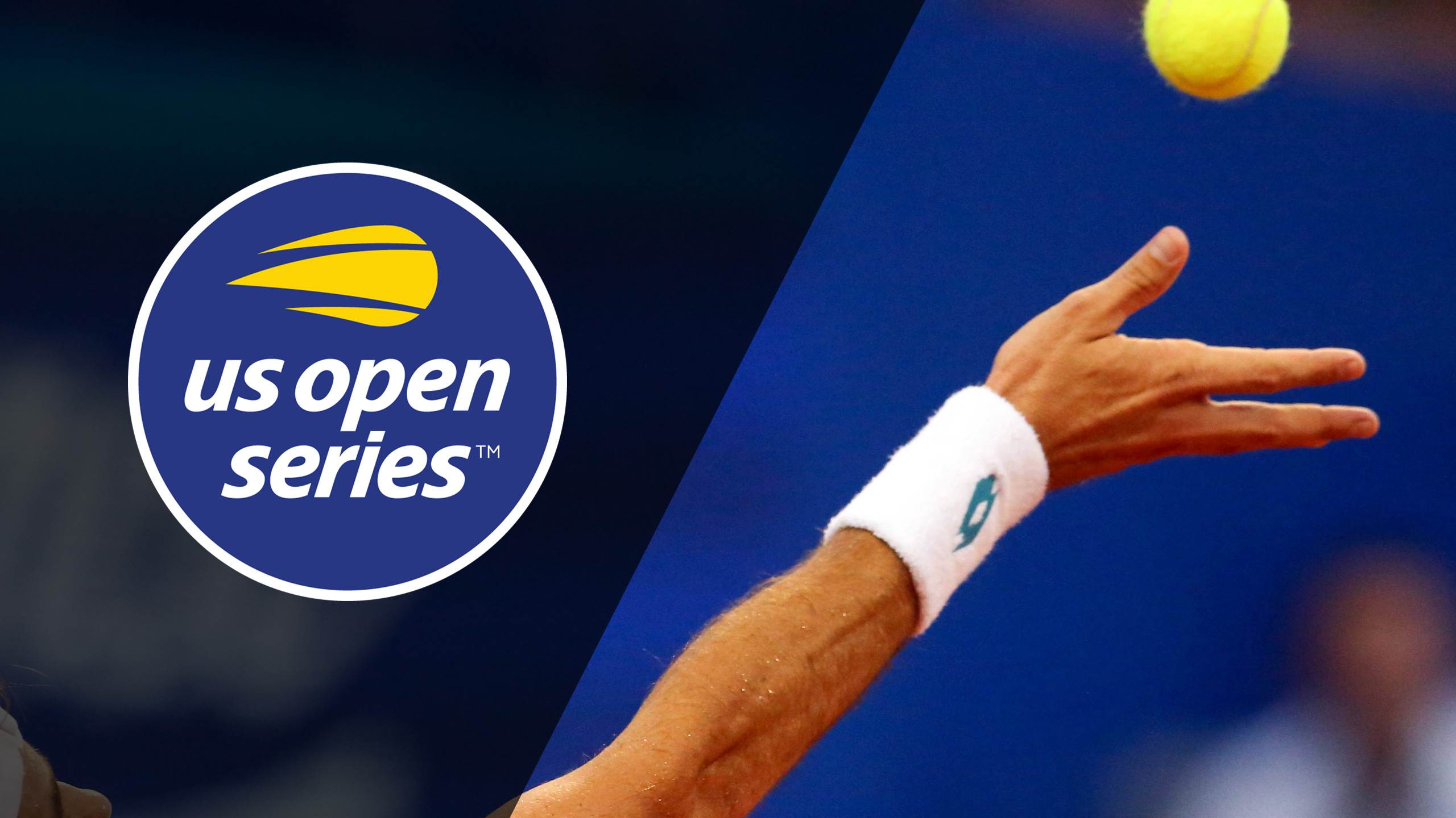 2018 US Open Series - BB&T Atlanta Open (Second Round)