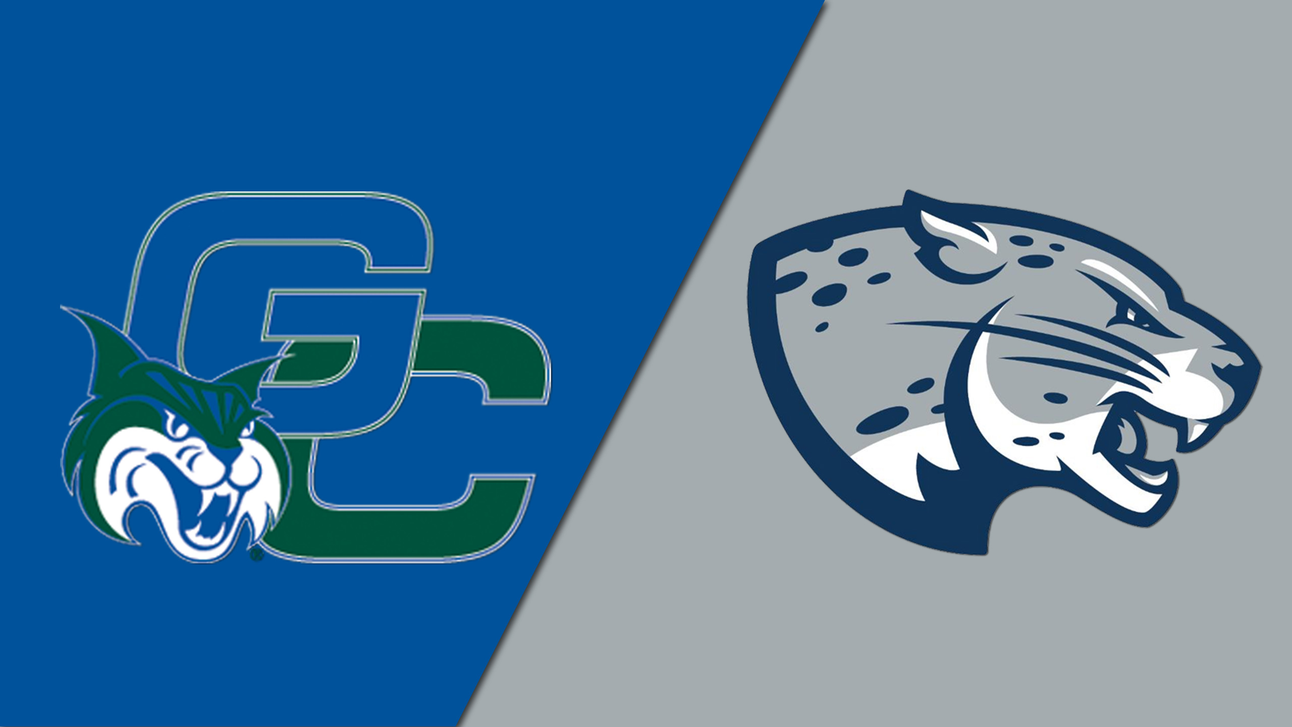 Georgia College vs. Augusta (NCAA DII Women's Volleyball Southeast Regional Tournament)