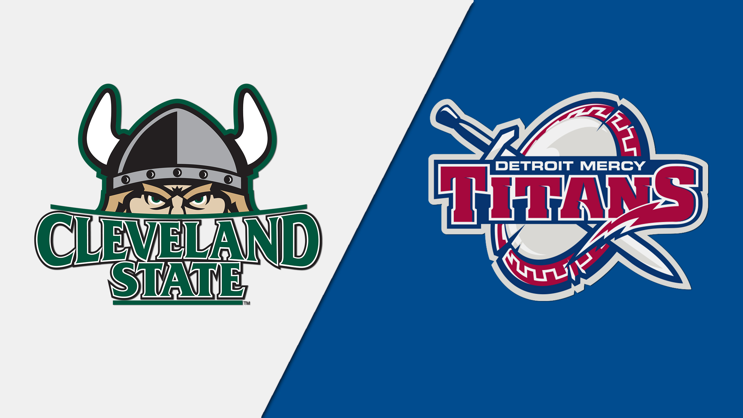 Cleveland State vs. Detroit Mercy (W Soccer)