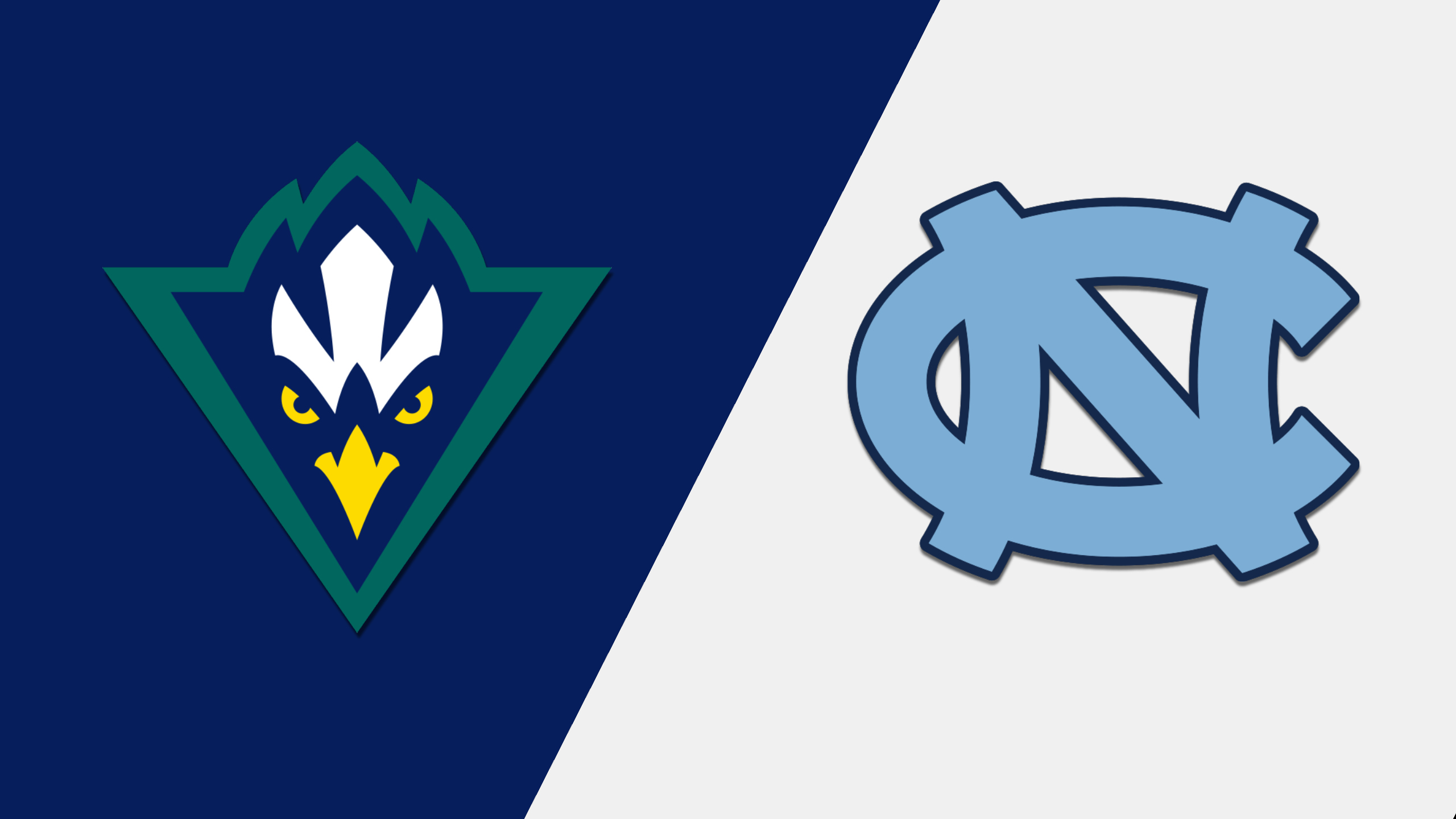 UNC-Wilmington vs. North Carolina (Softball)