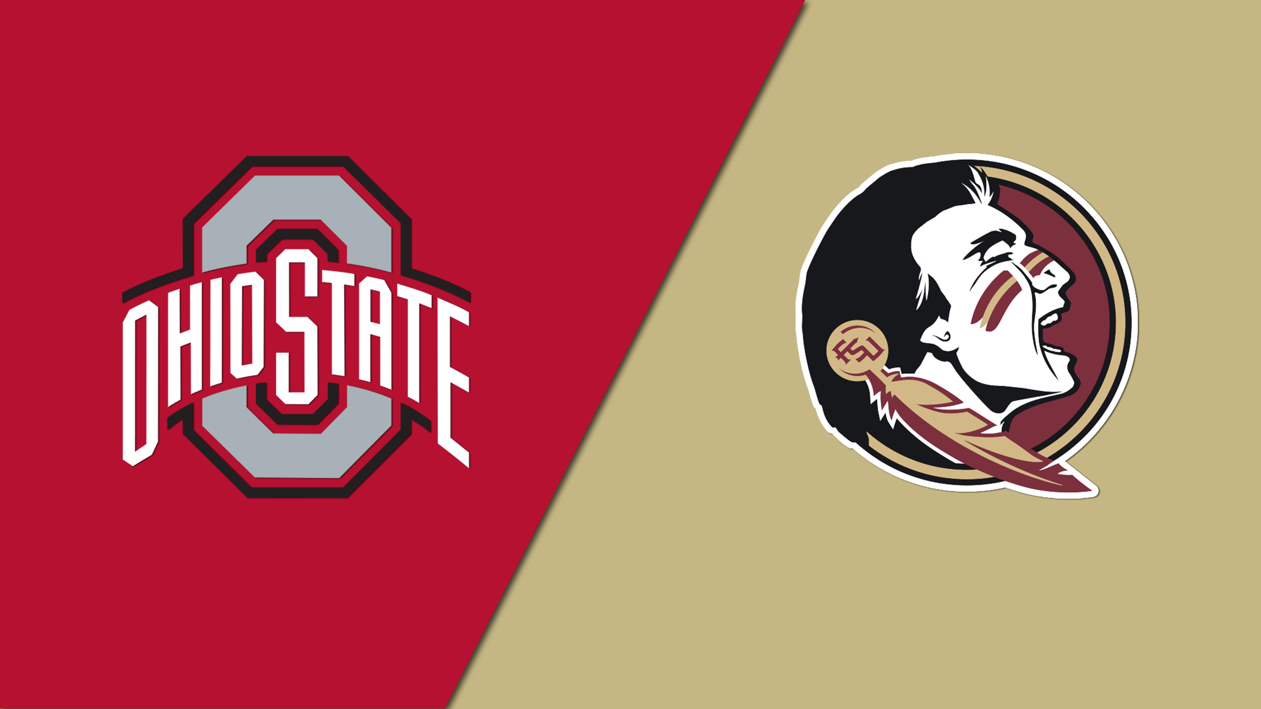 #23 Ohio State vs. #2 Florida State (Softball)