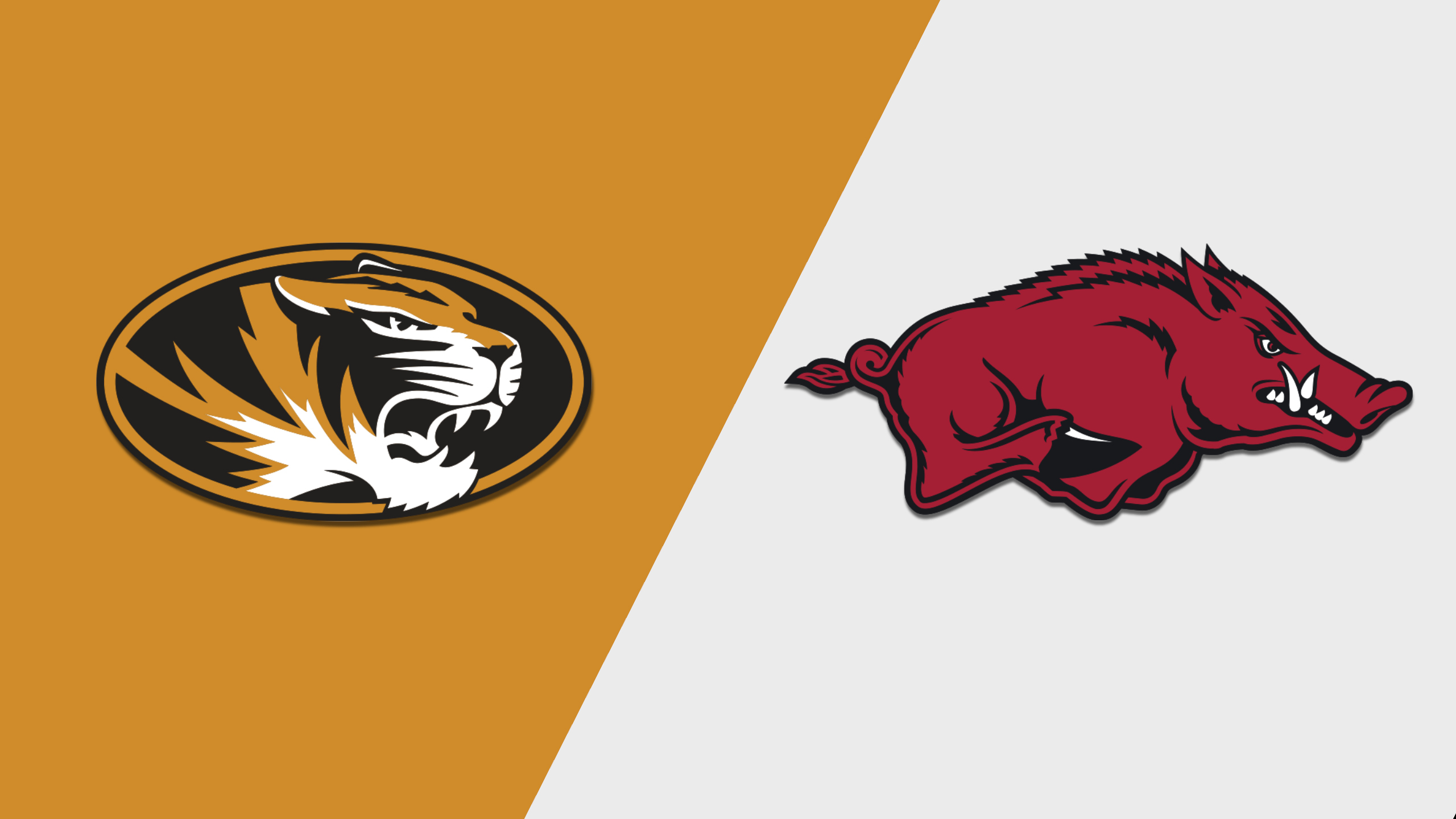 Missouri vs. Arkansas (W Basketball)