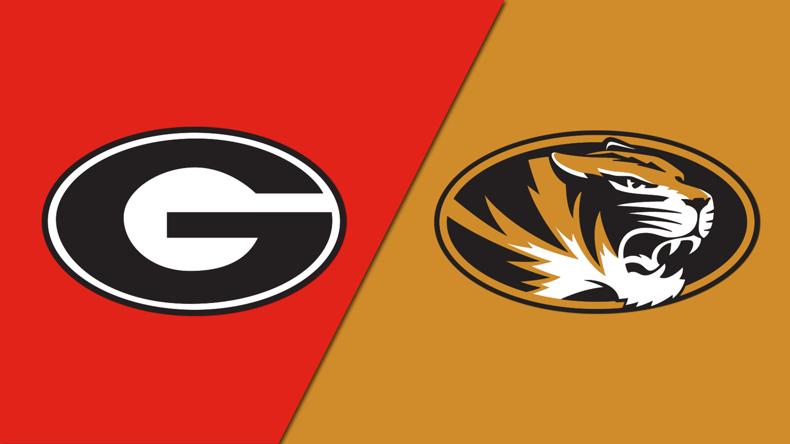 Georgia vs. Missouri (W Basketball) (re-air)