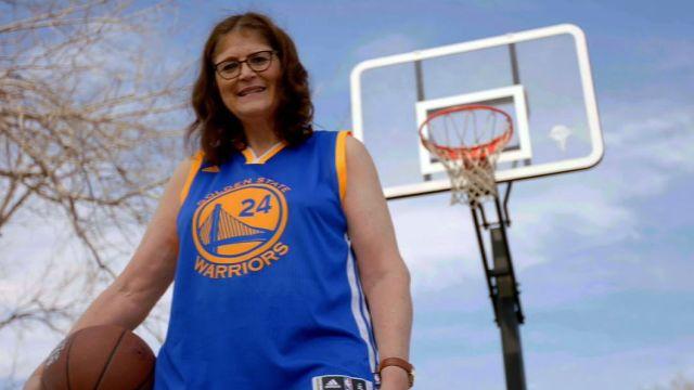 Como 1ª mulher draftada na NBA pavimentou a criação da WNBA